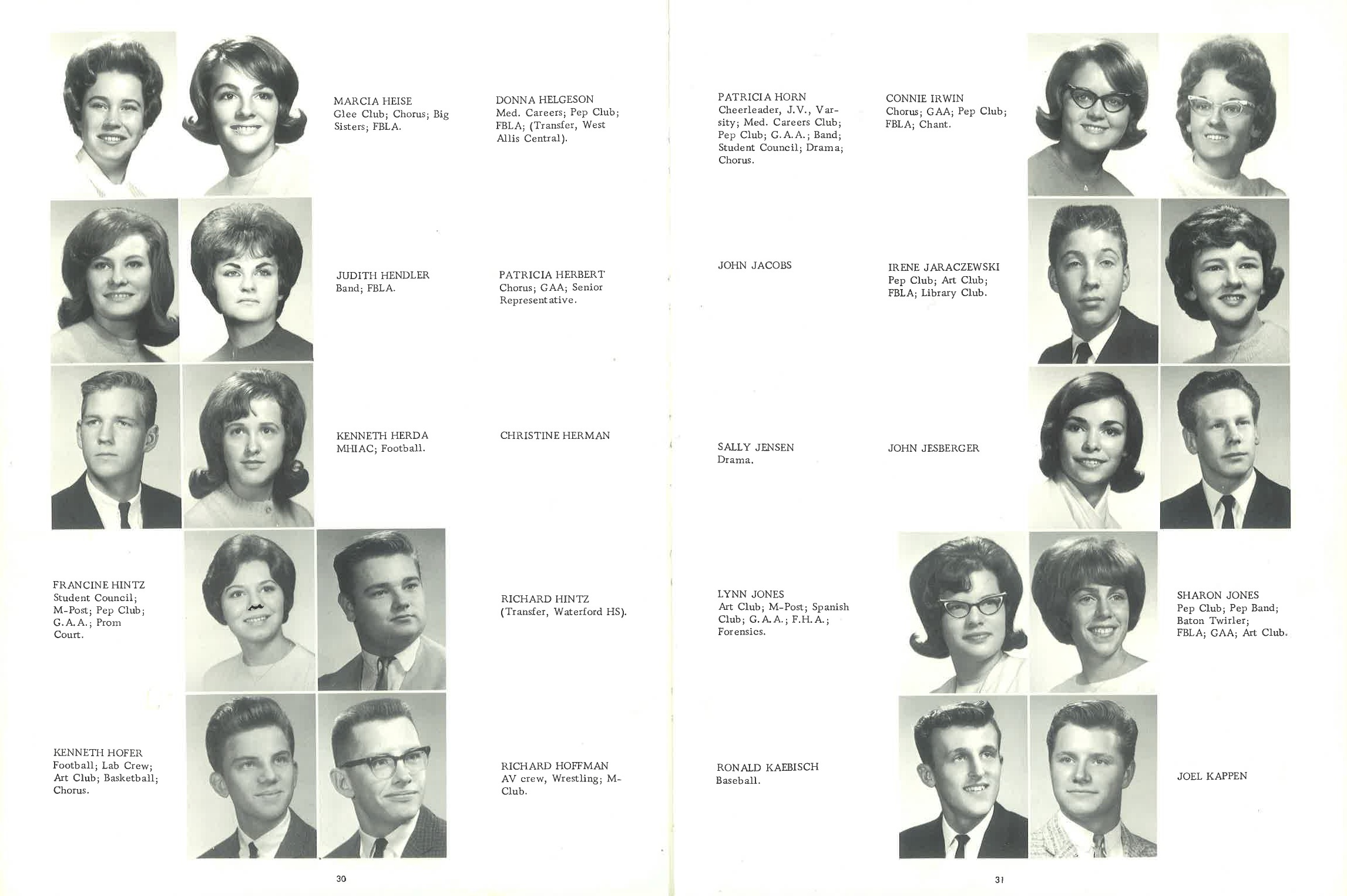 1965_Yearbook_16.jpg