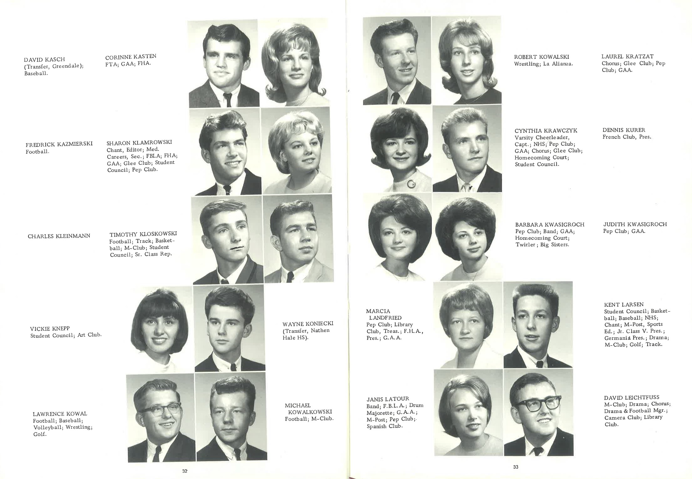 1965_Yearbook_17.jpg