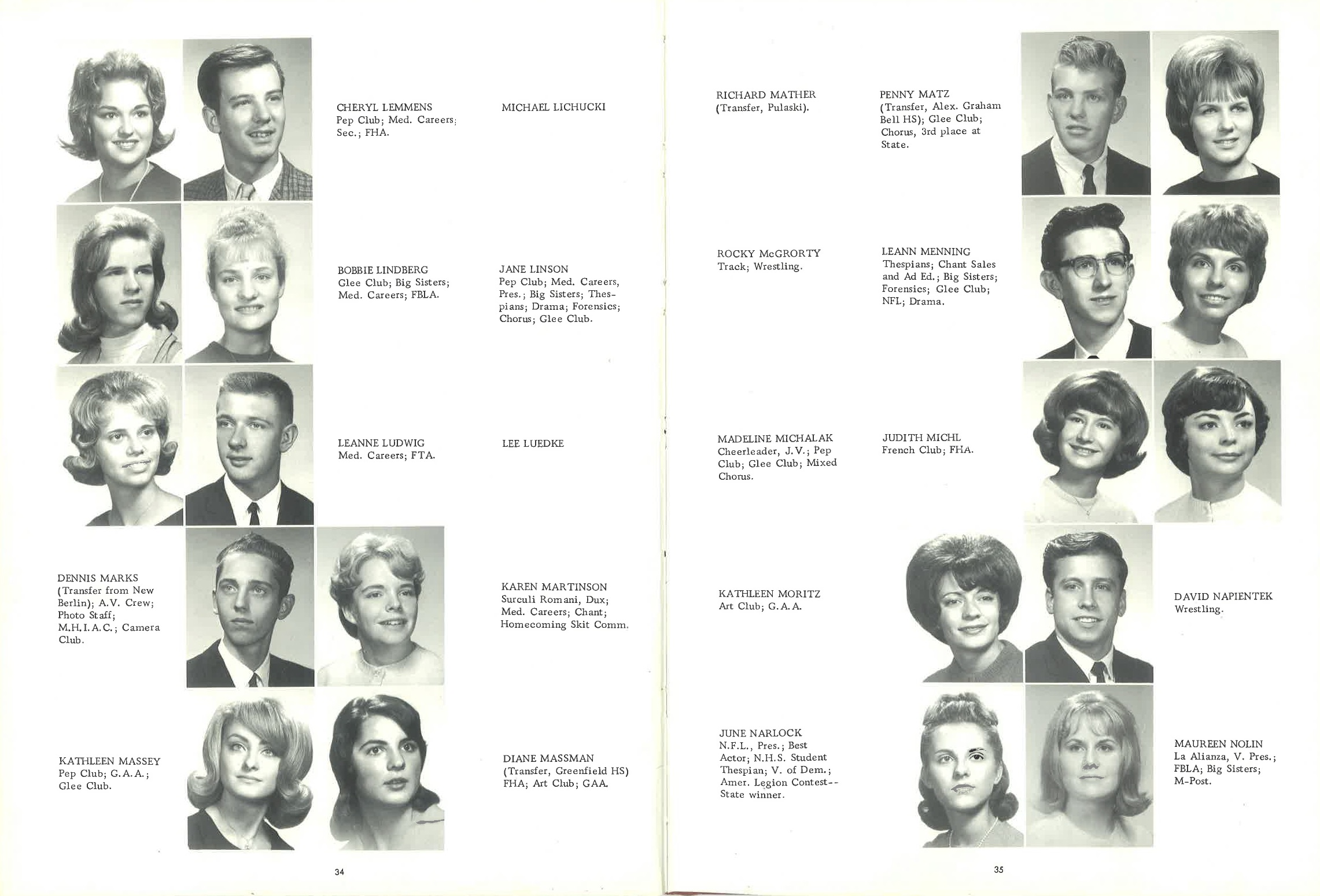 1965_Yearbook_18.jpg