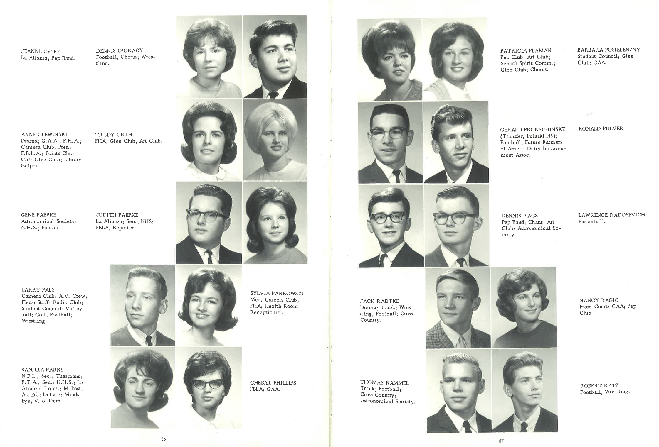 1965_Yearbook_19.jpg