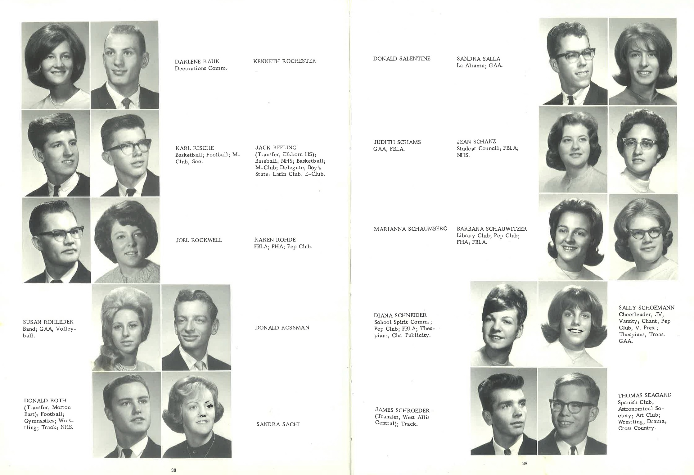 1965_Yearbook_20.jpg