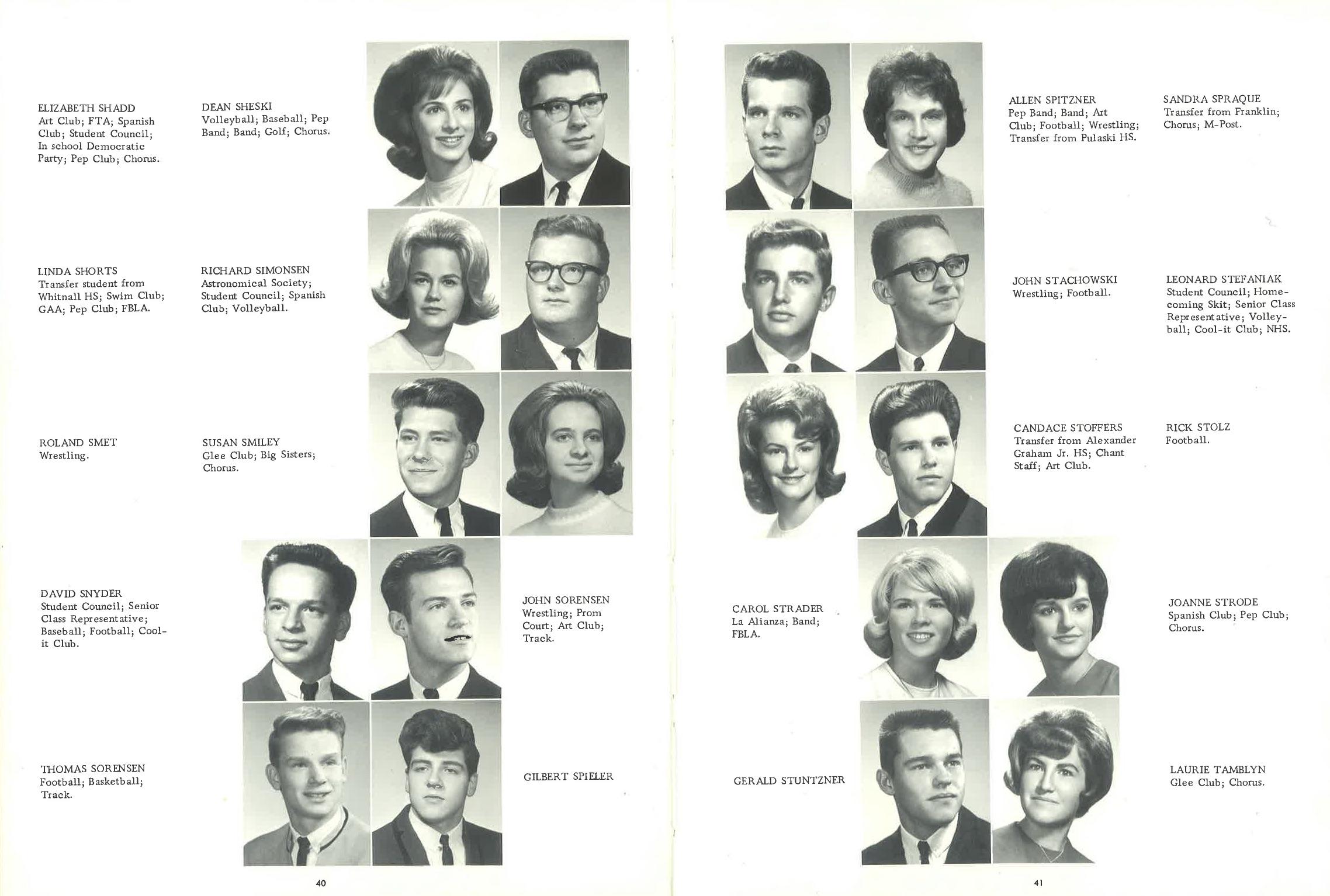 1965_Yearbook_21.jpg