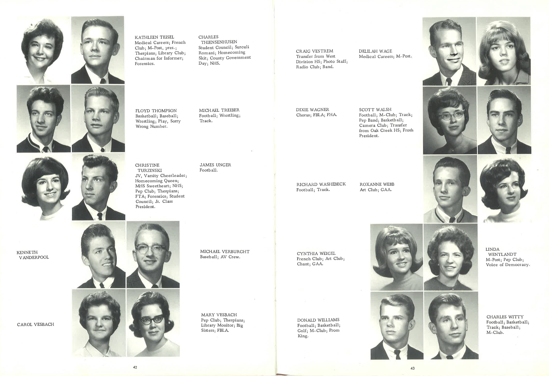 1965_Yearbook_22.jpg