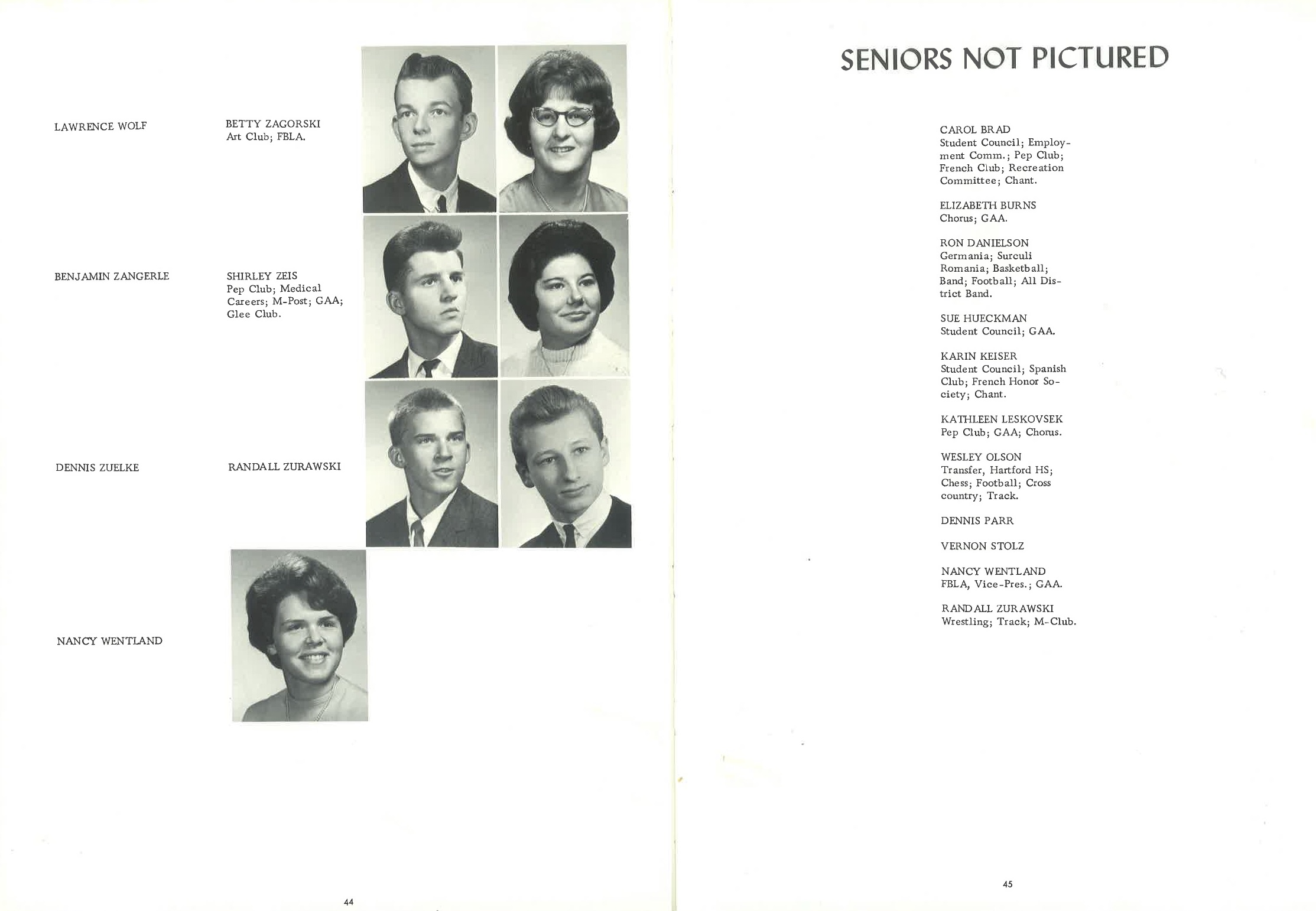 1965_Yearbook_23.jpg