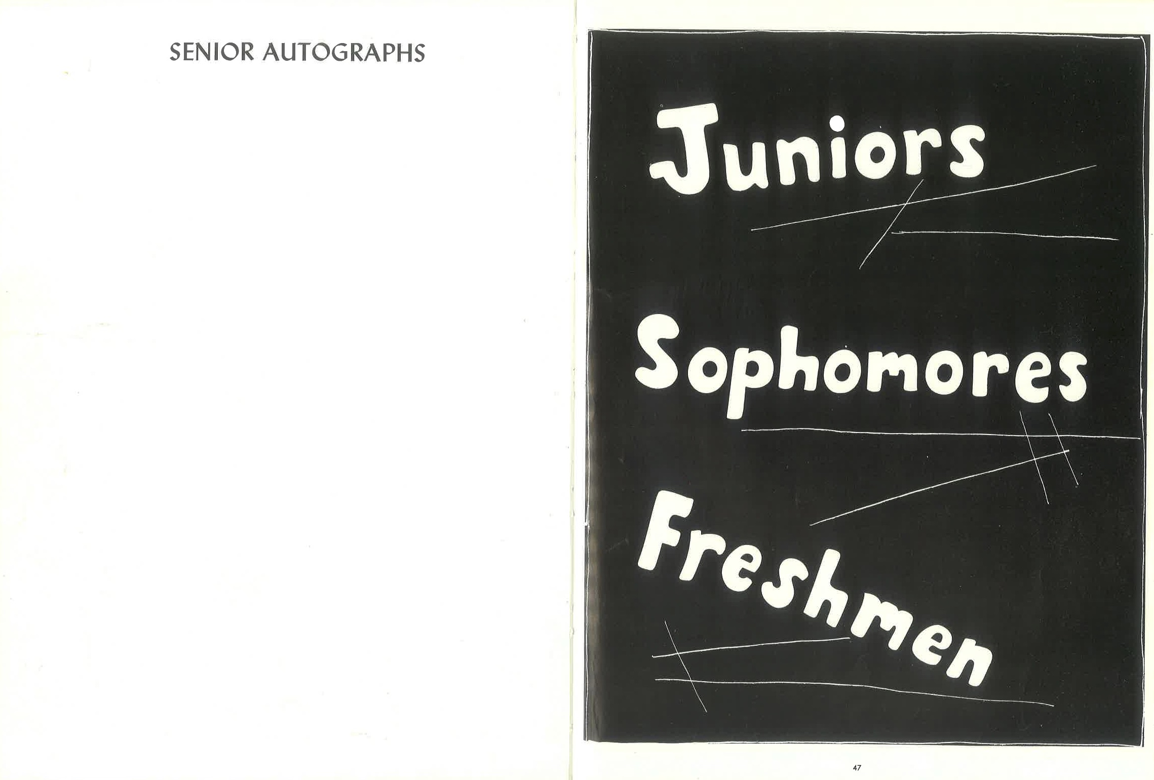 1965_Yearbook_24.jpg