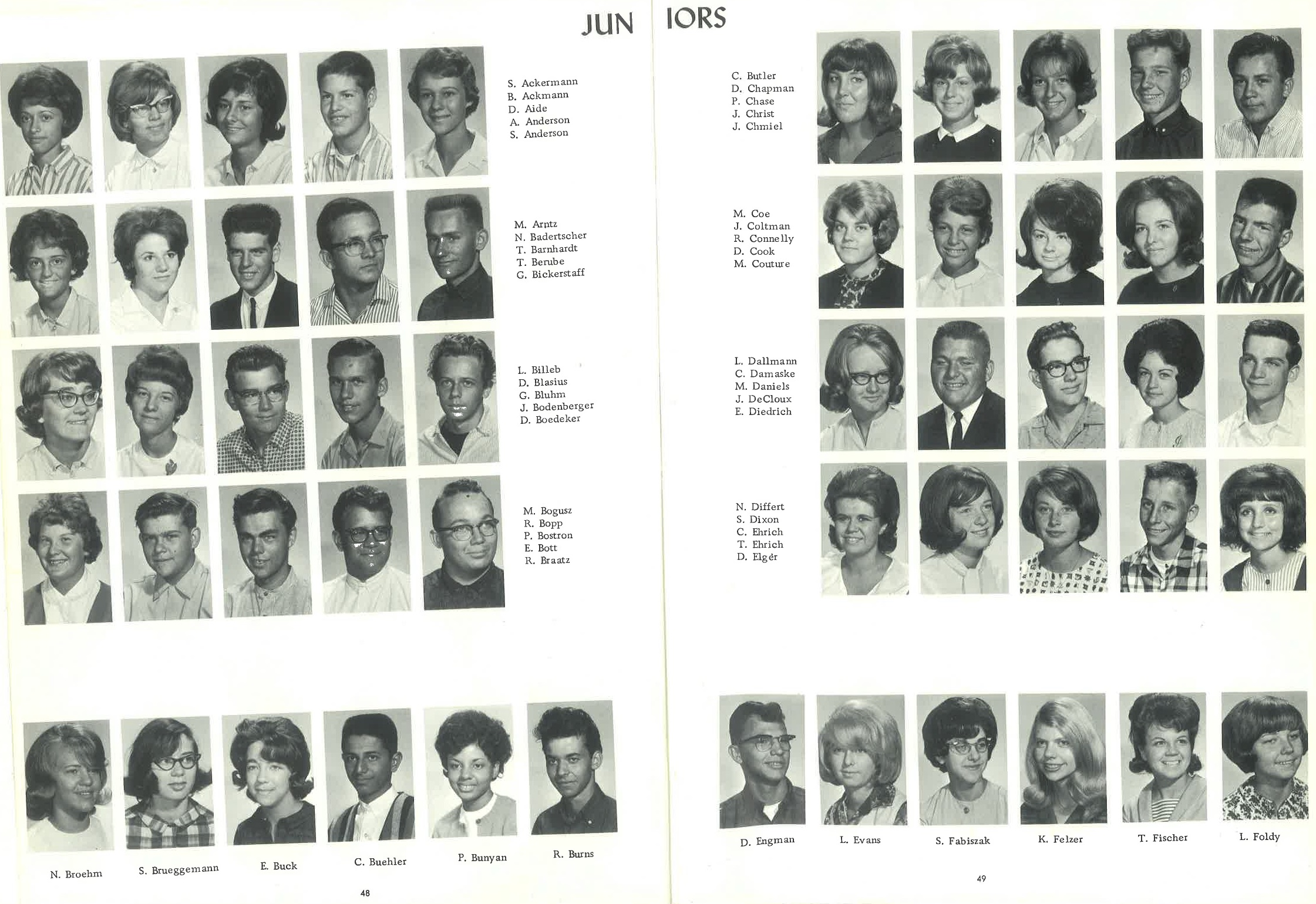 1965_Yearbook_25.jpg