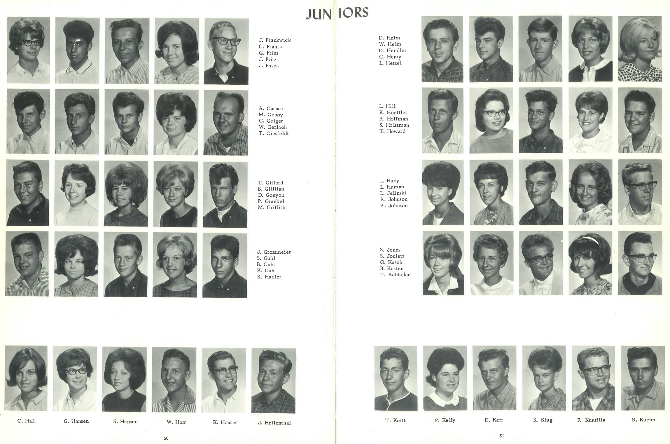 1965_Yearbook_26.jpg