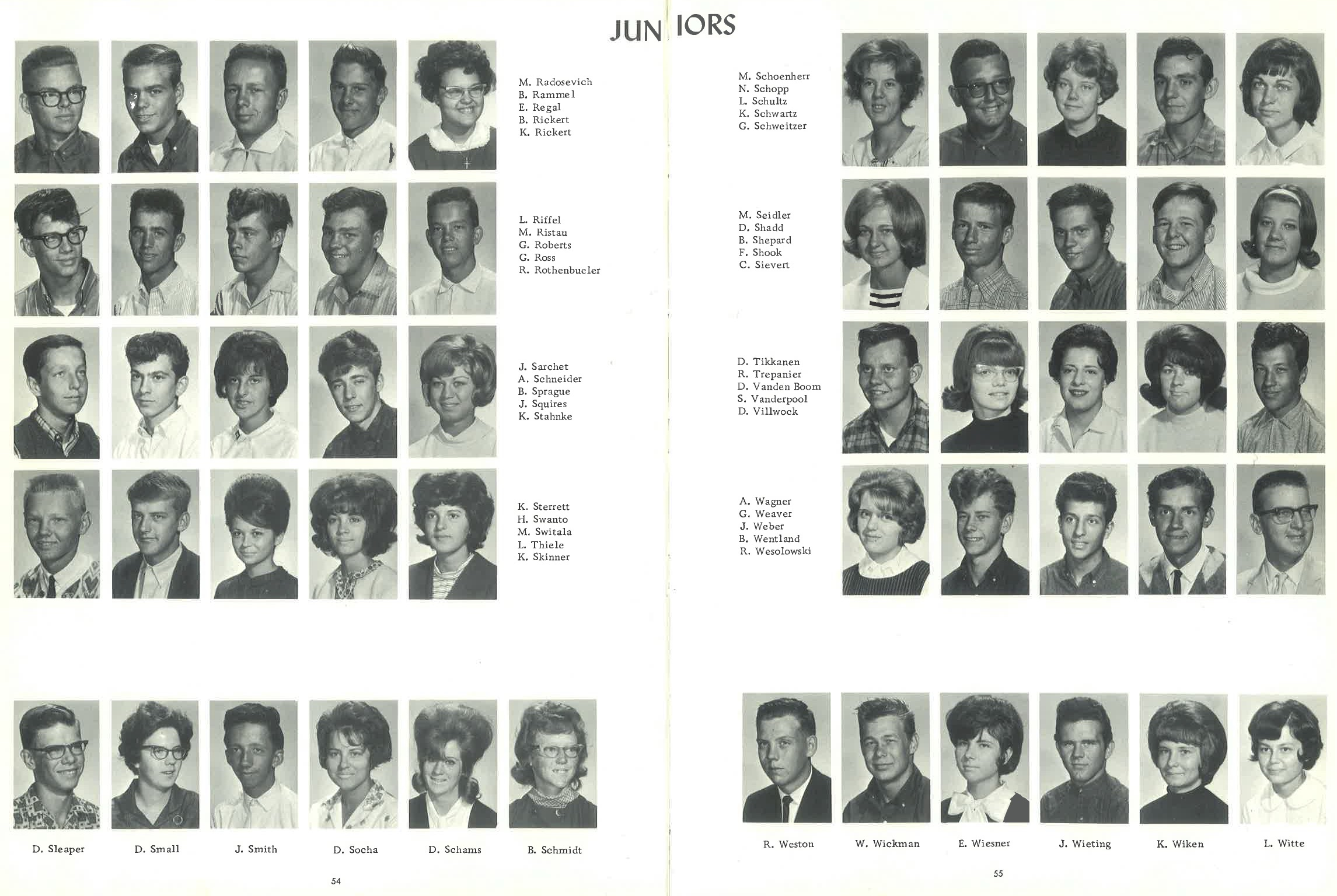 1965_Yearbook_28.jpg