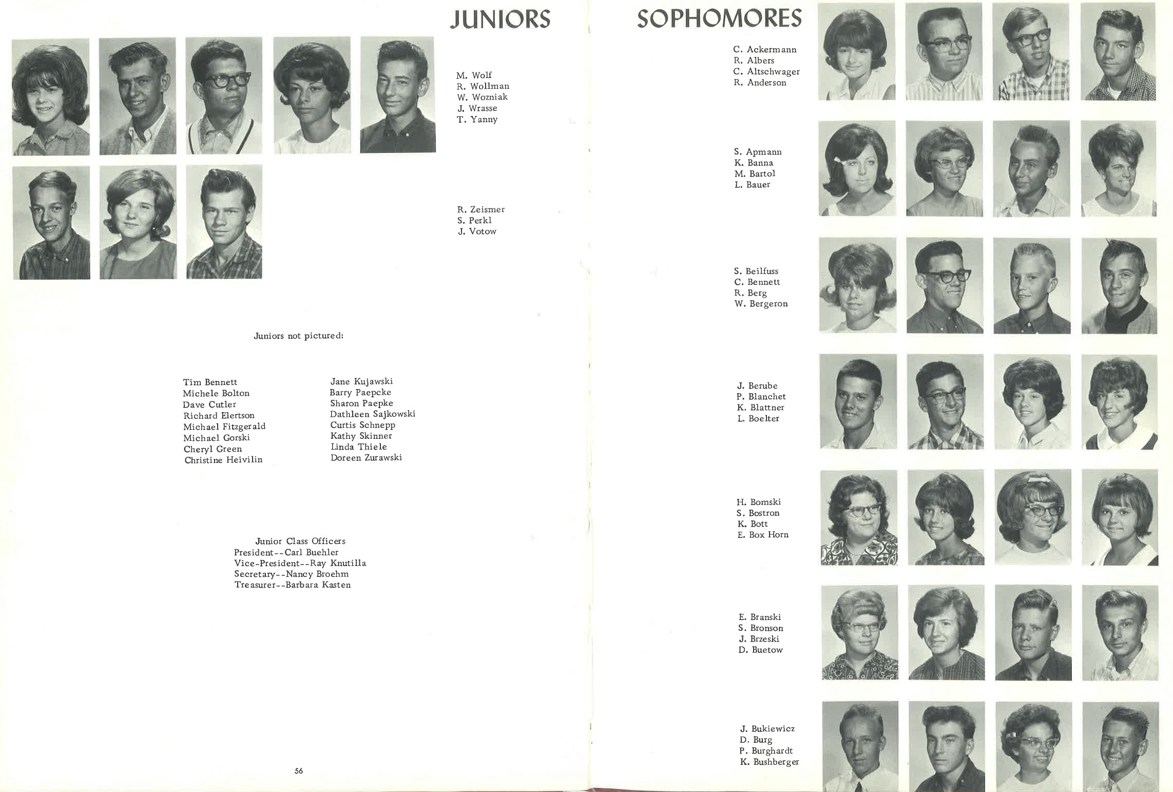 1965_Yearbook_29.jpg