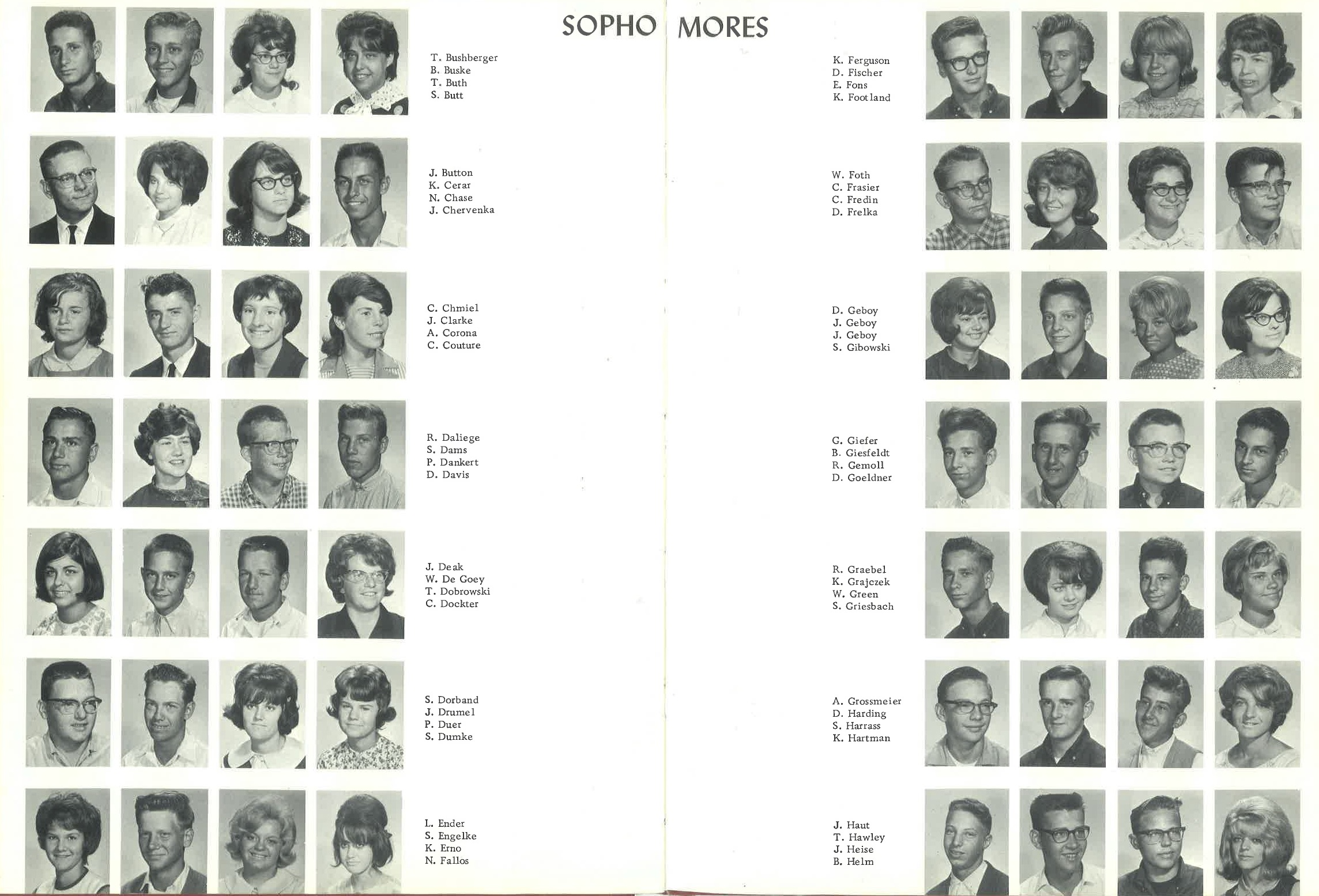 1965_Yearbook_30.jpg