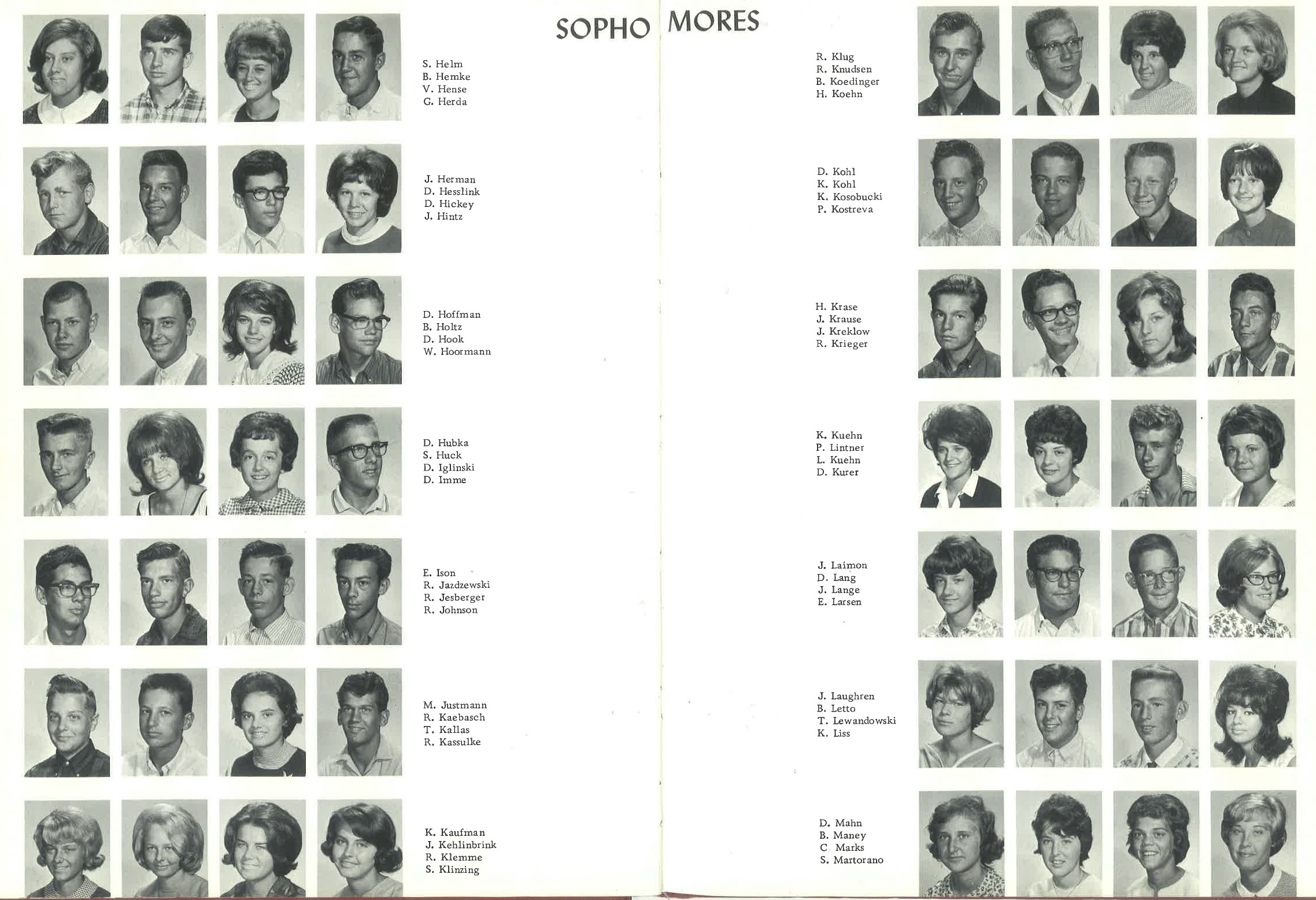 1965_Yearbook_31.jpg