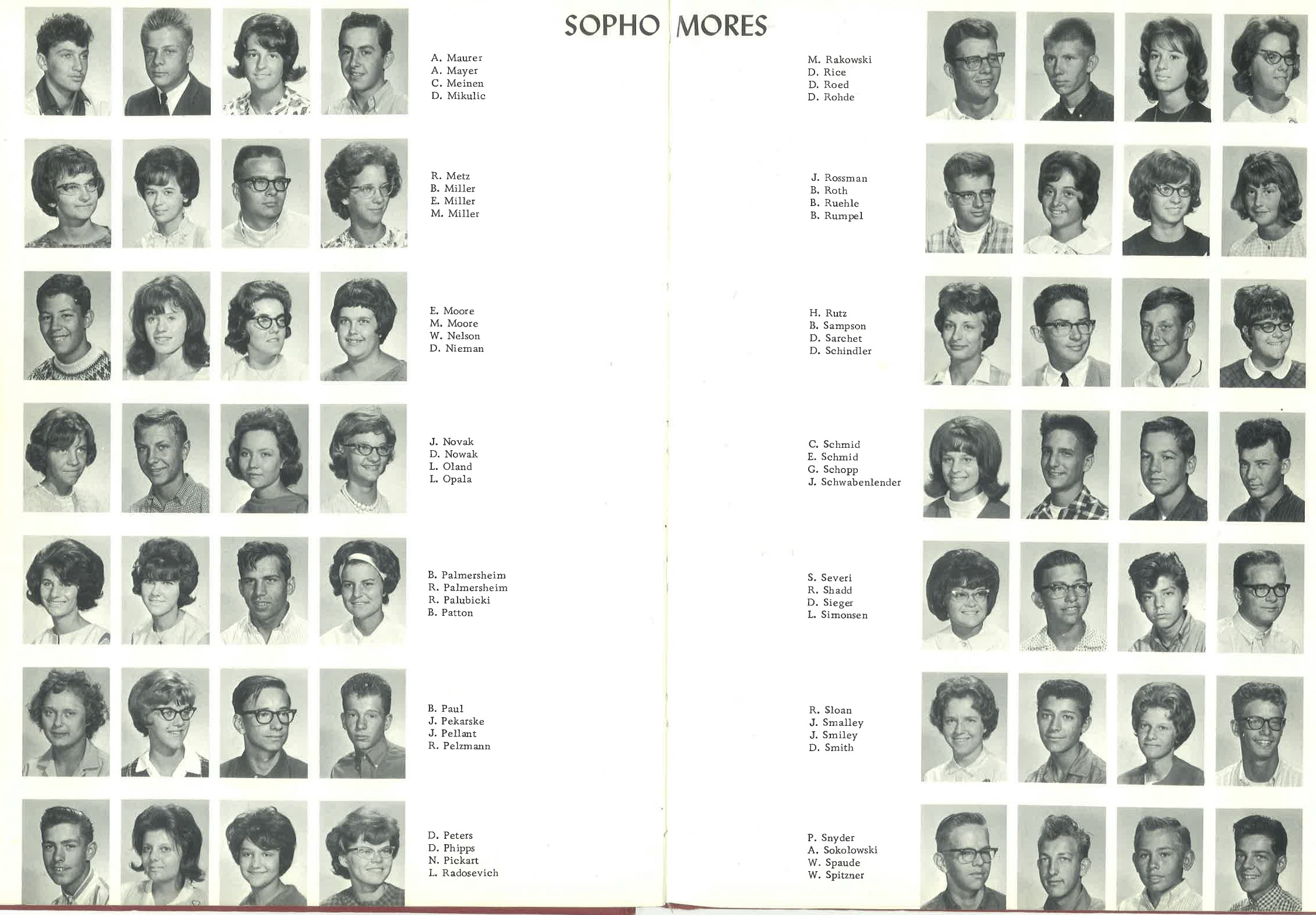 1965_Yearbook_32.jpg