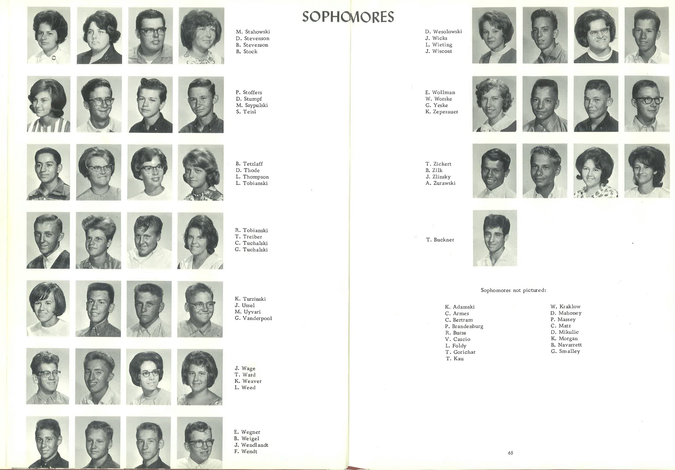1965_Yearbook_33.jpg