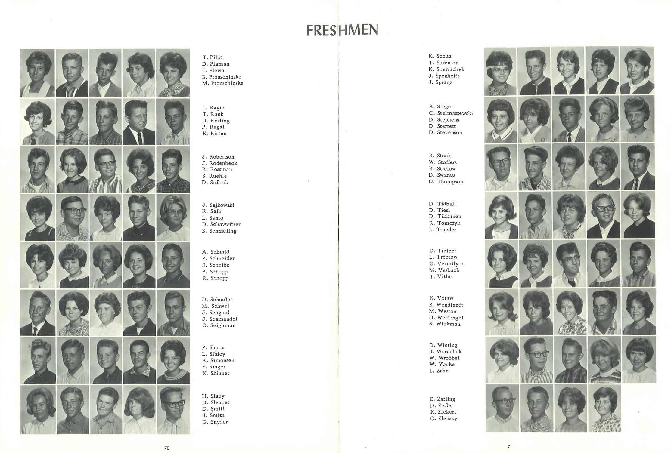 1965_Yearbook_36.jpg