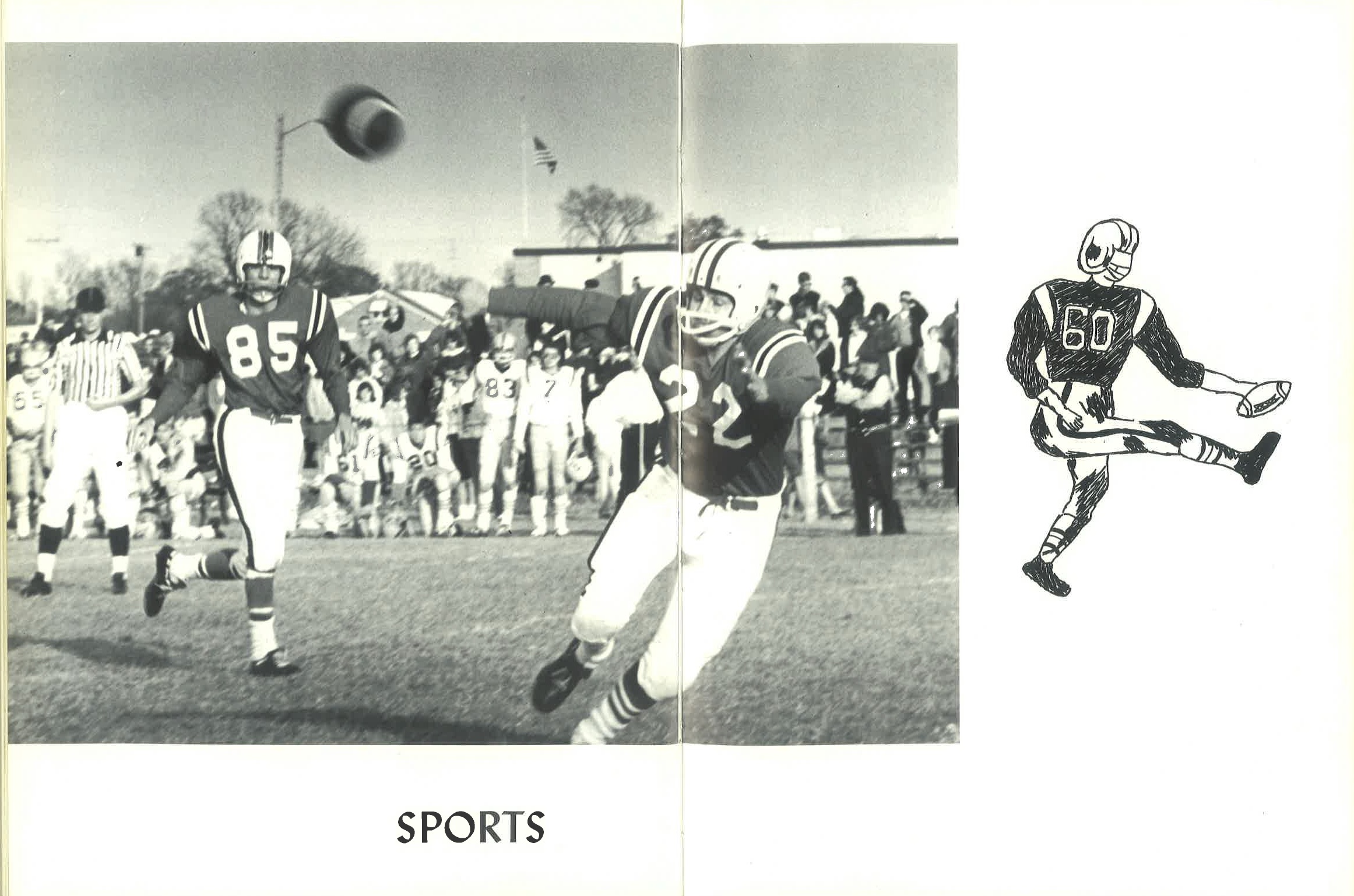 1965_Yearbook_38.jpg