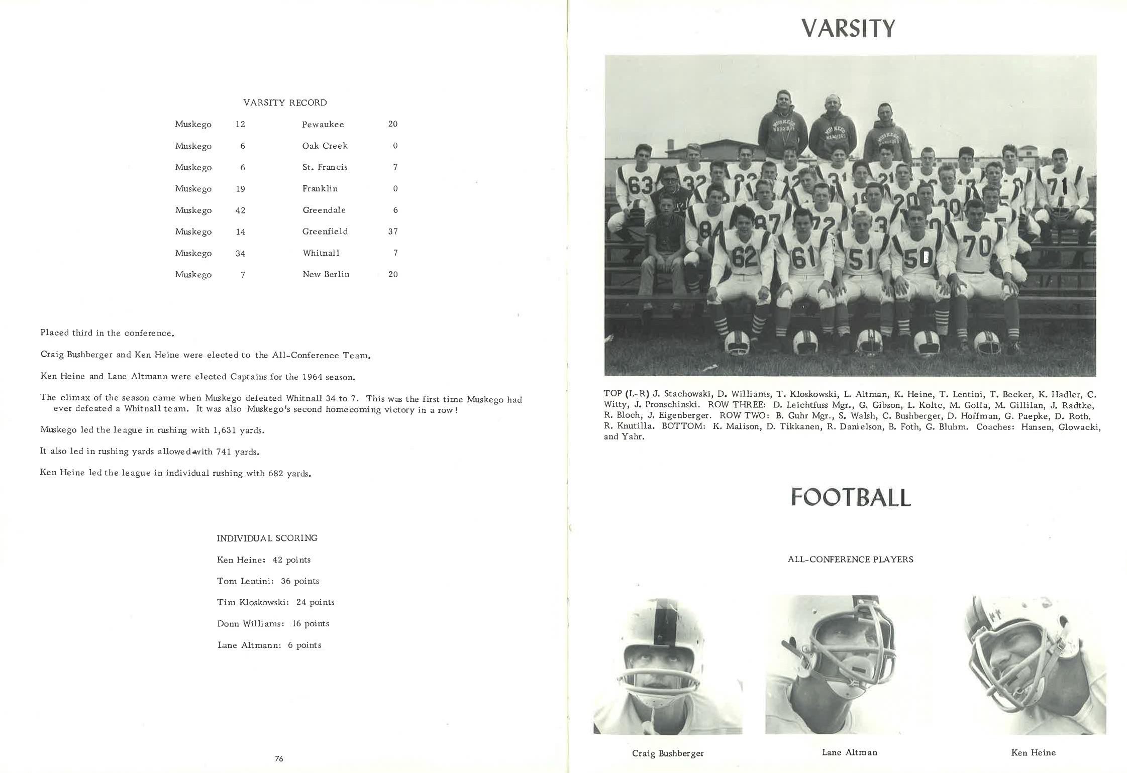 1965_Yearbook_39.jpg