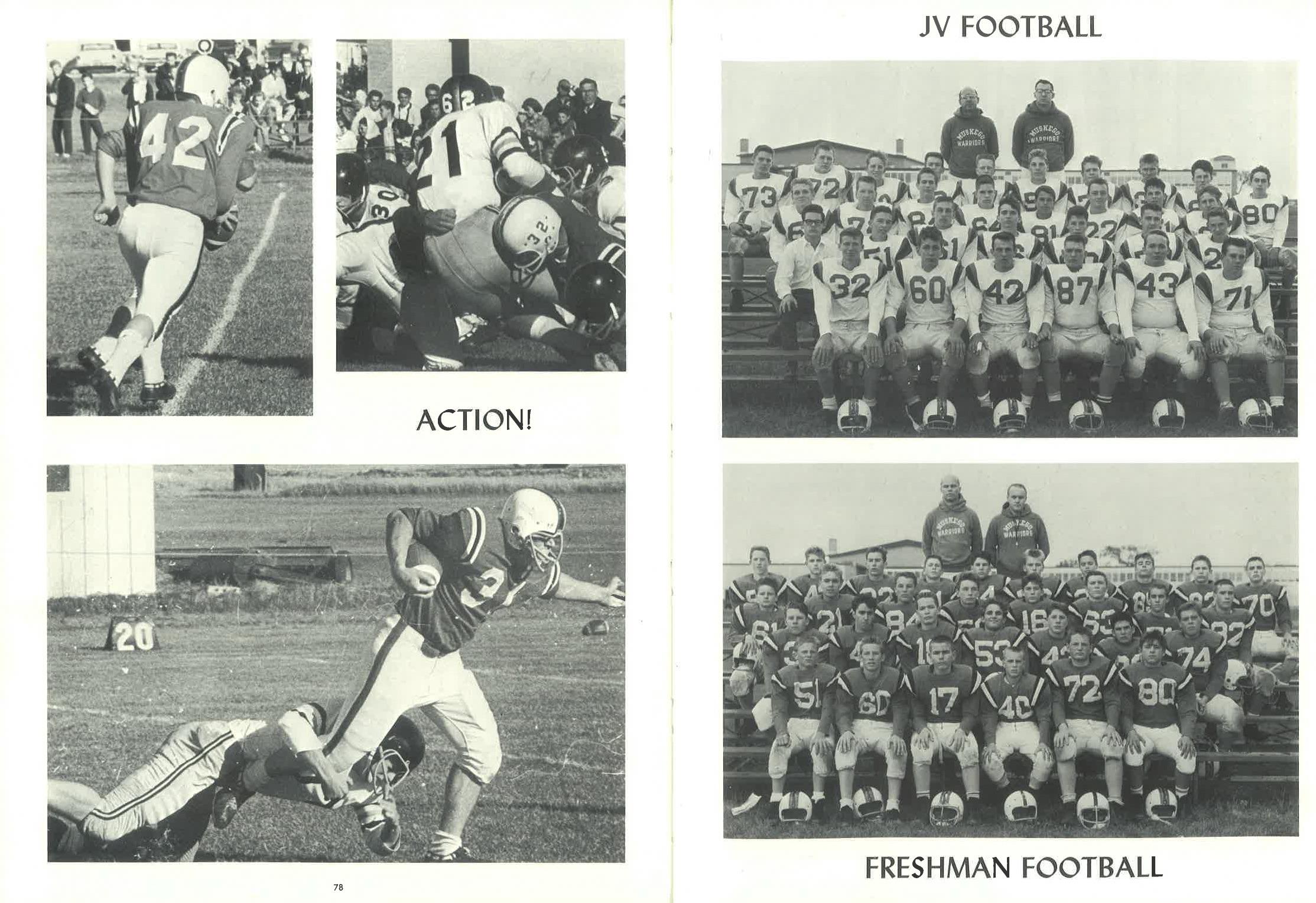 1965_Yearbook_40.jpg