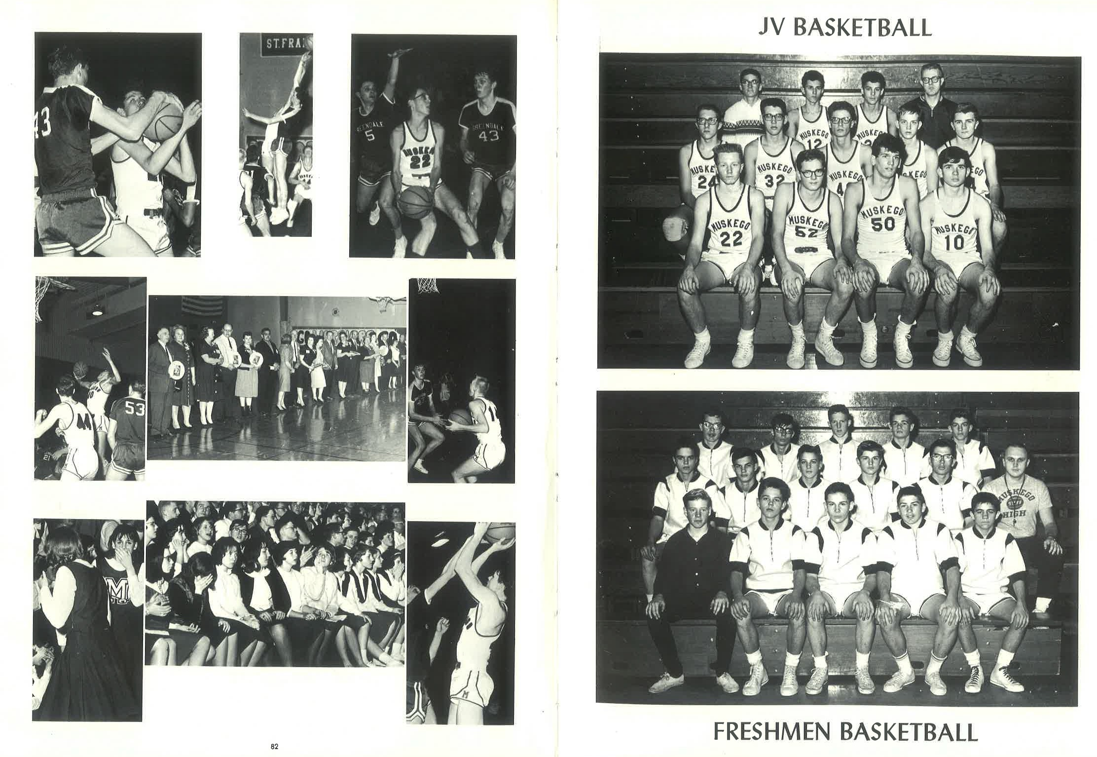 1965_Yearbook_42.jpg