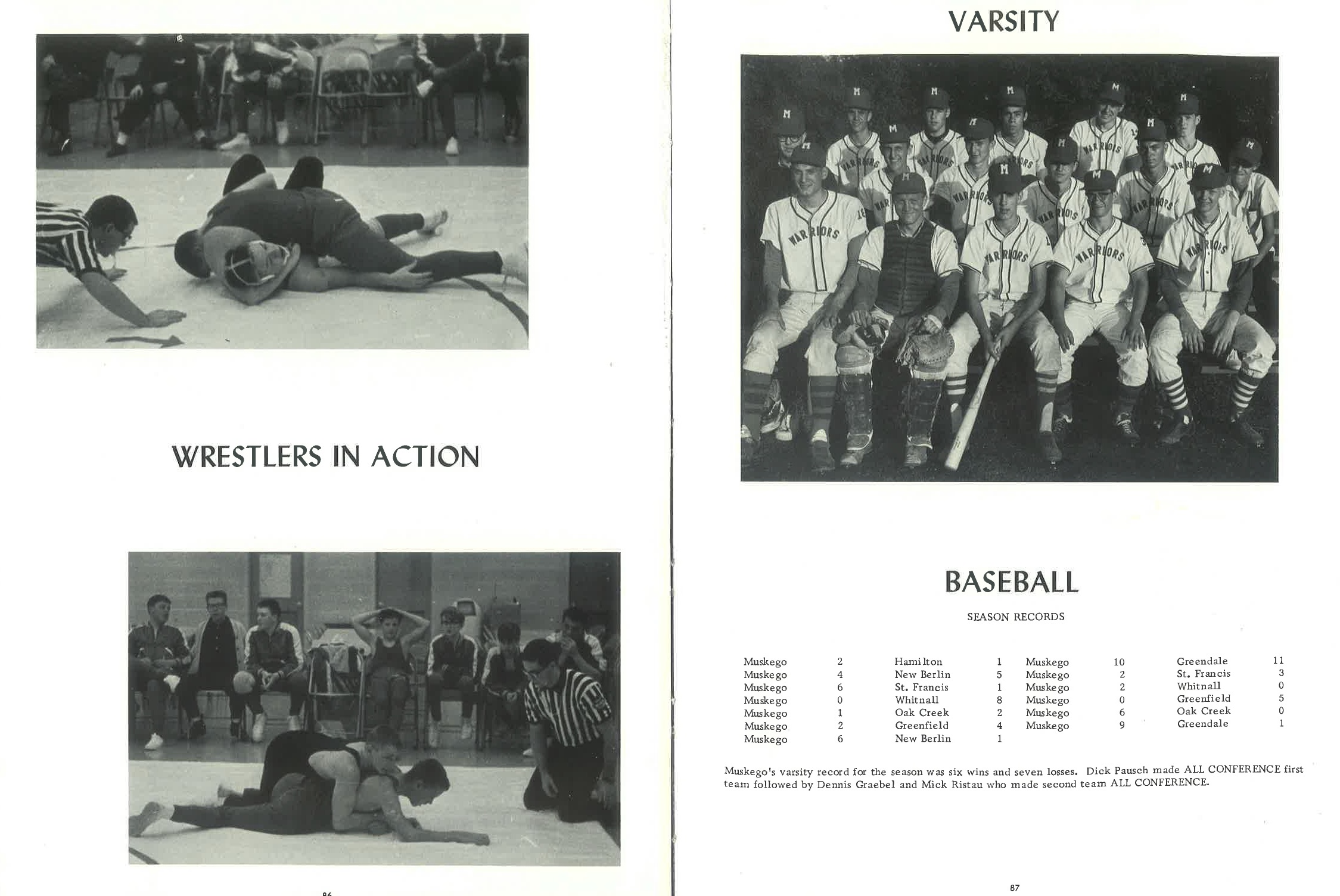1965_Yearbook_44.jpg