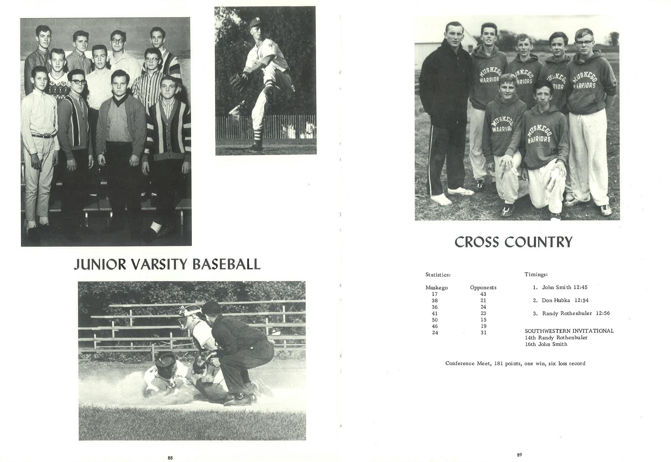 1965_Yearbook_45.jpg