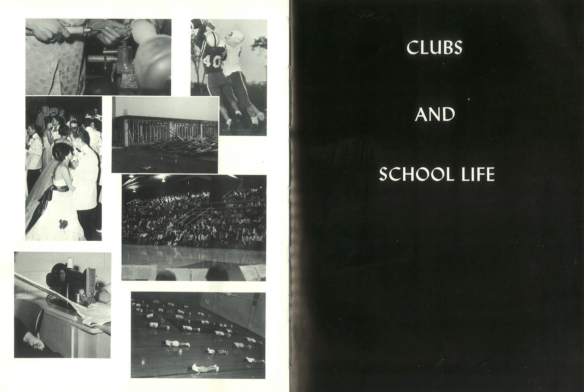 1965_Yearbook_46.jpg