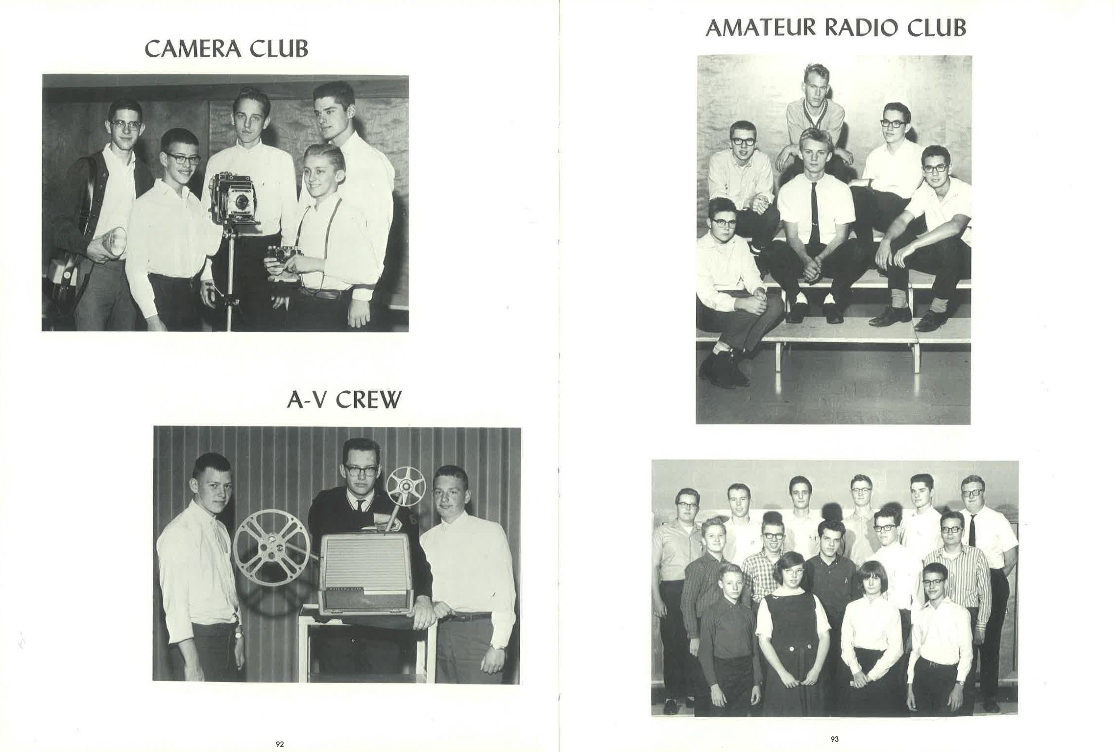 1965_Yearbook_47.jpg