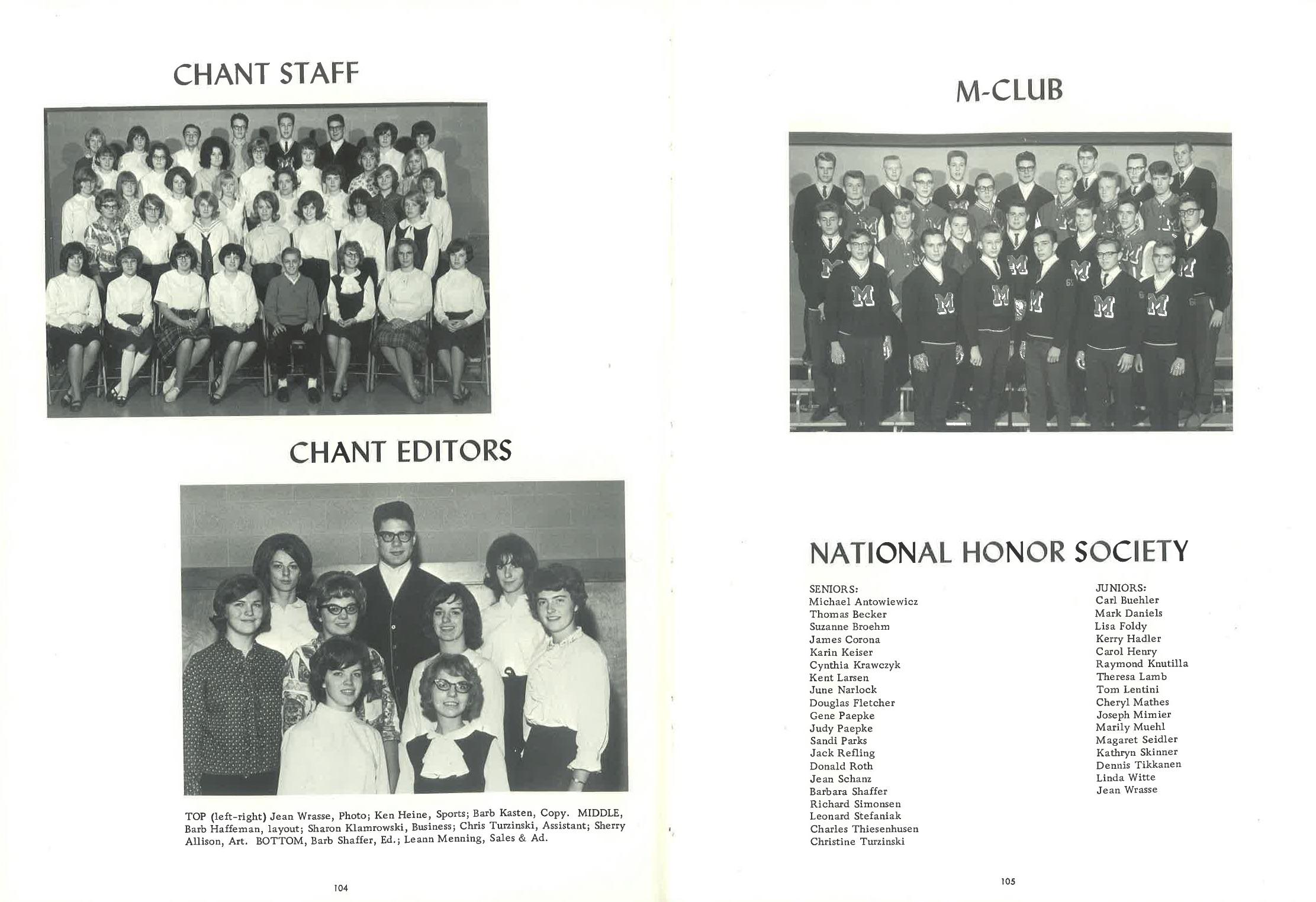 1965_Yearbook_53.jpg