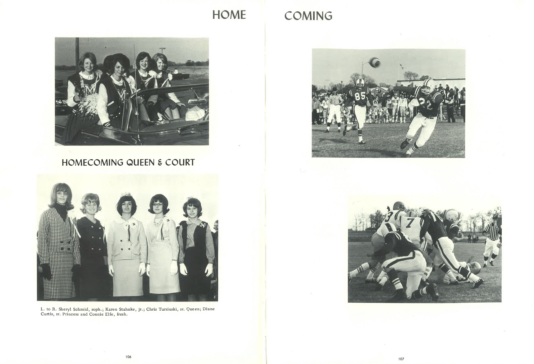 1965_Yearbook_54.jpg