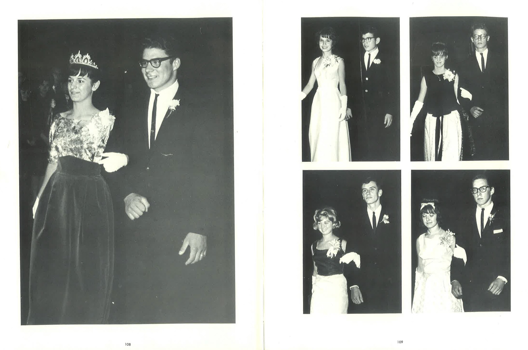 1965_Yearbook_55.jpg
