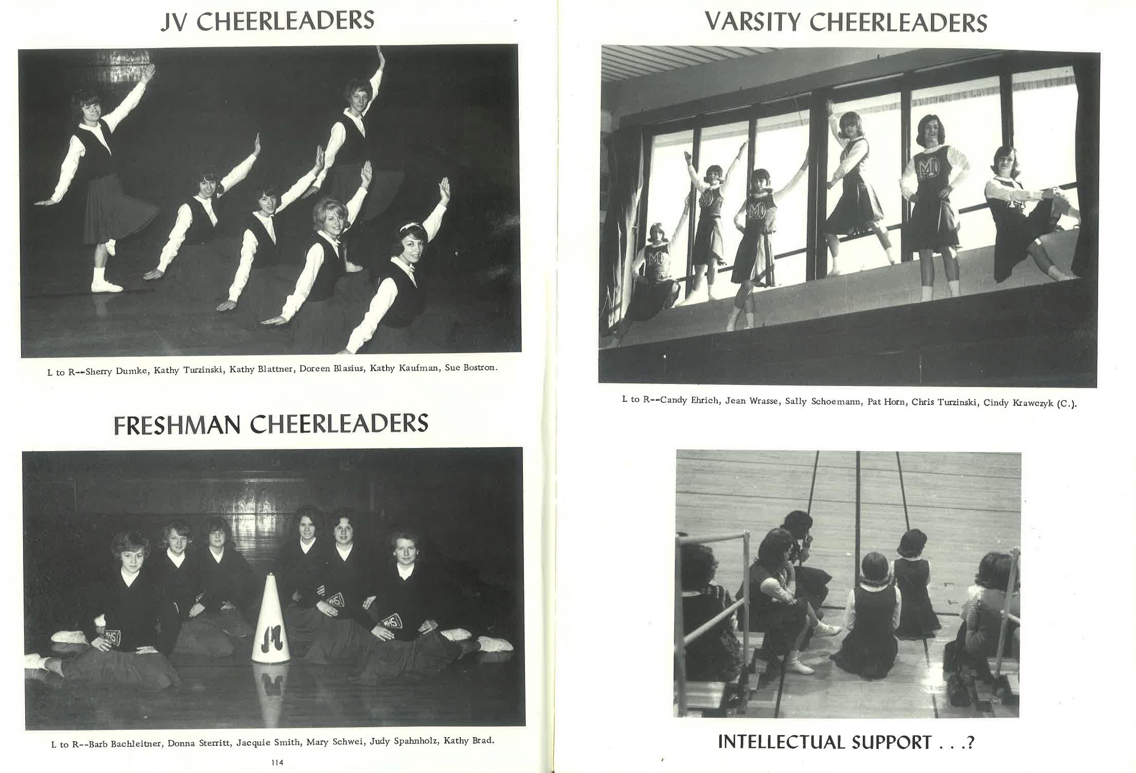1965_Yearbook_58.jpg