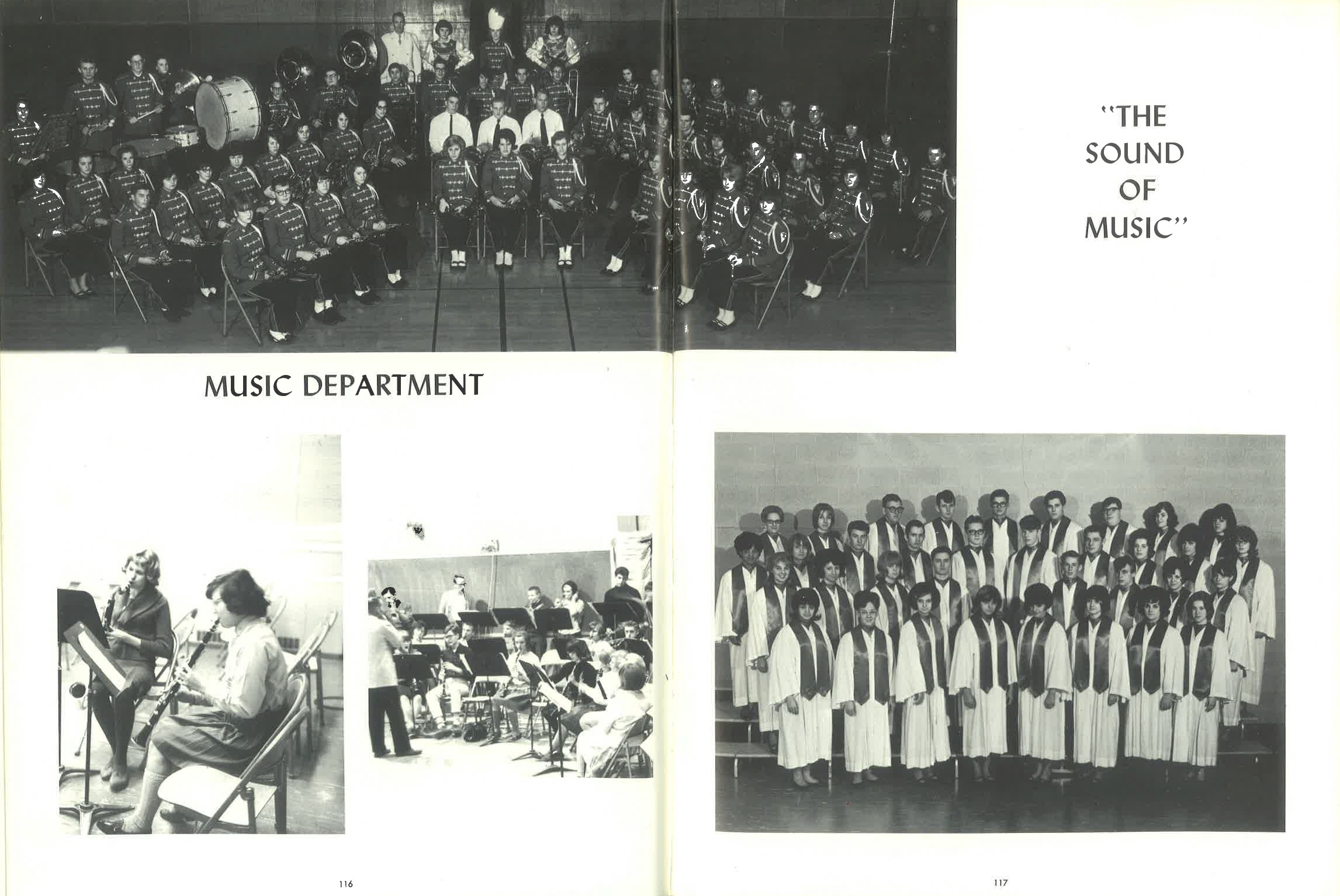 1965_Yearbook_59.jpg