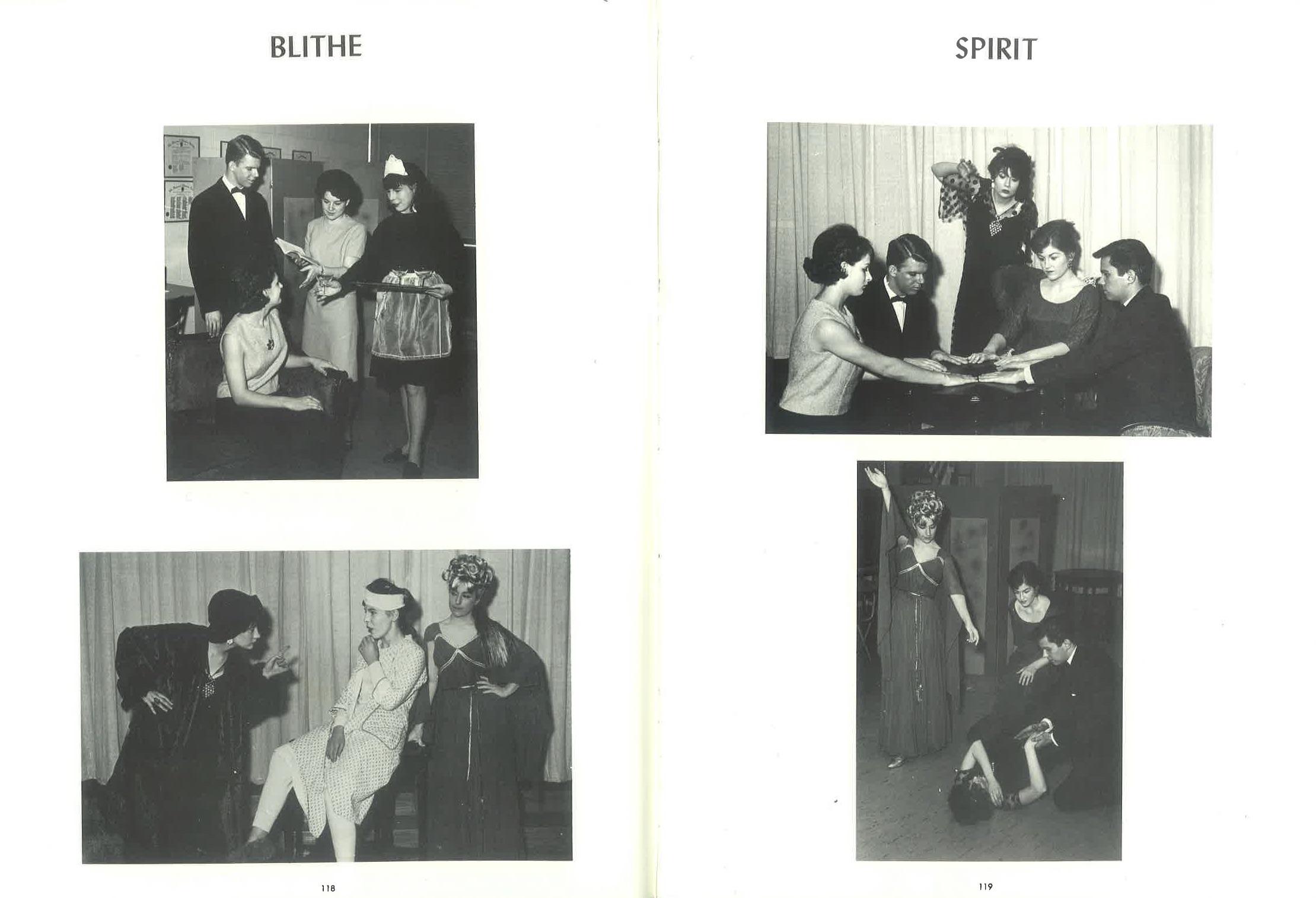 1965_Yearbook_60.jpg