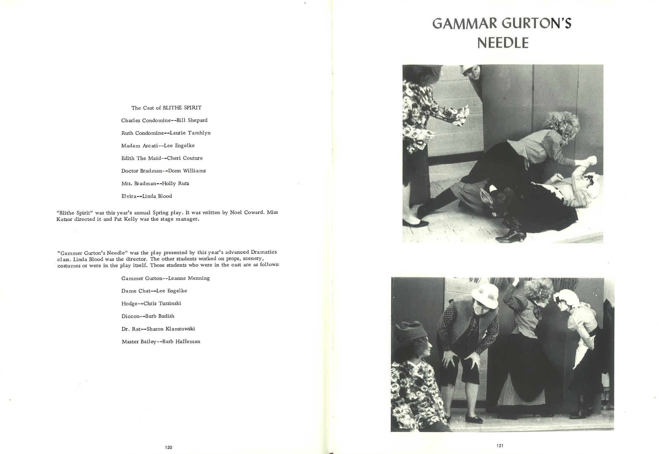 1965_Yearbook_61.jpg