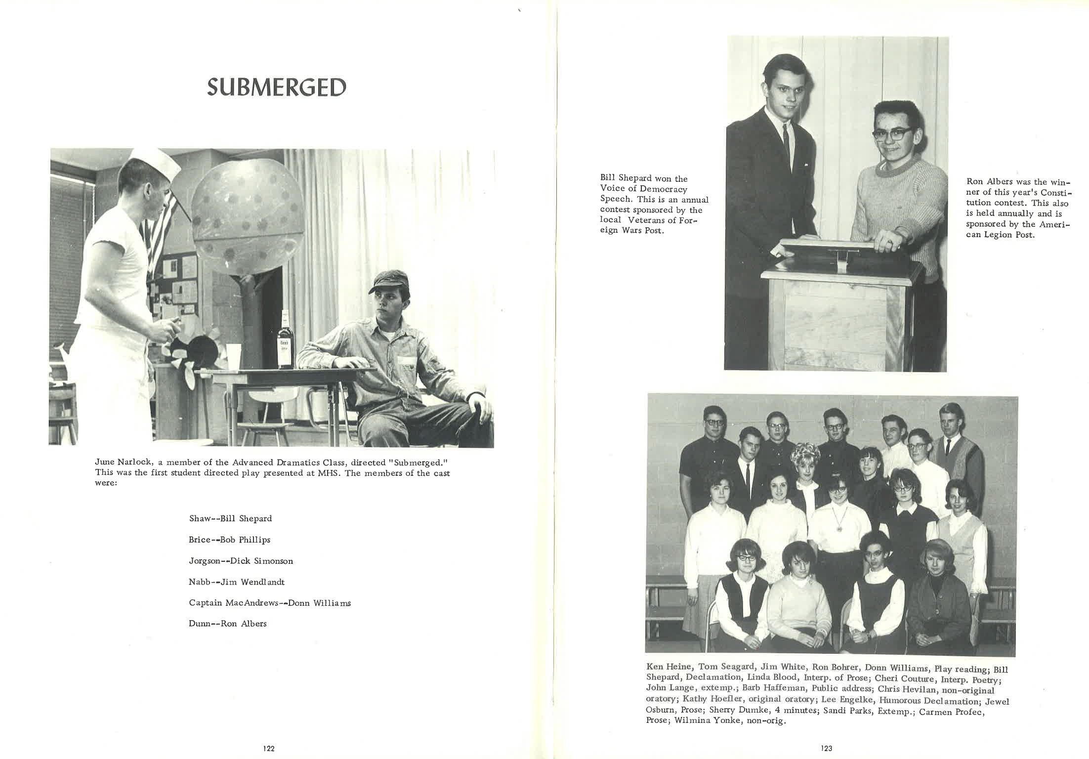 1965_Yearbook_62.jpg