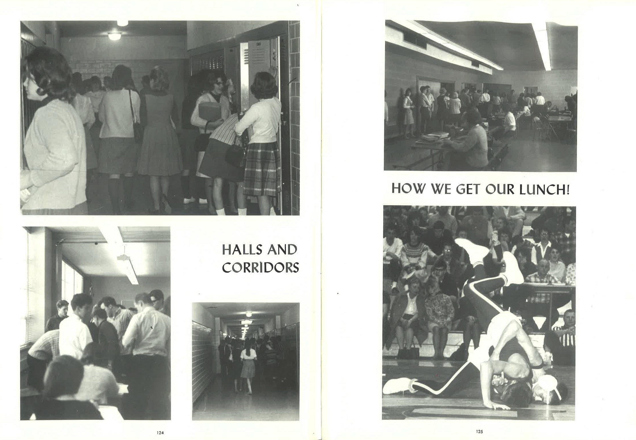 1965_Yearbook_63.jpg