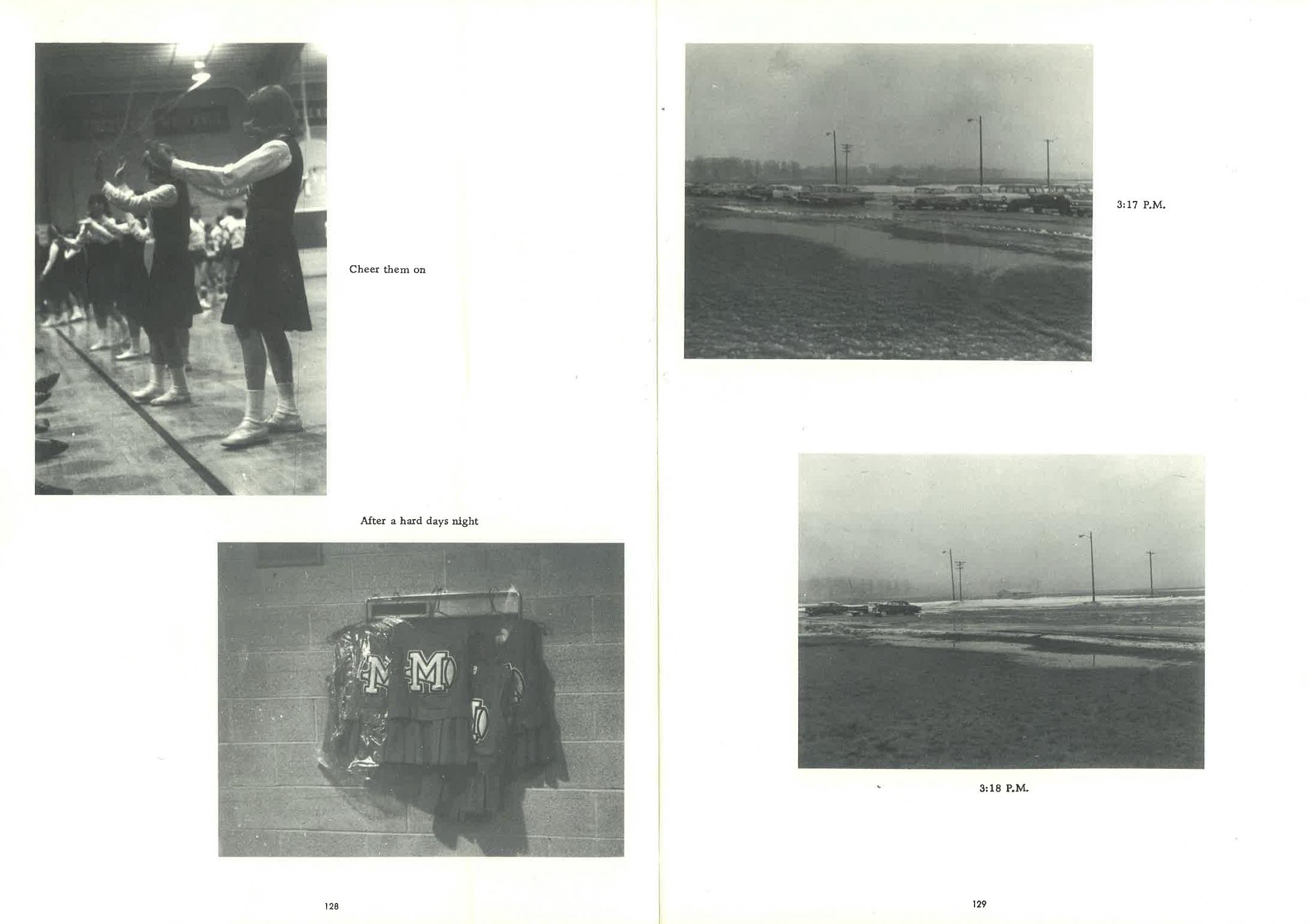 1965_Yearbook_65.jpg