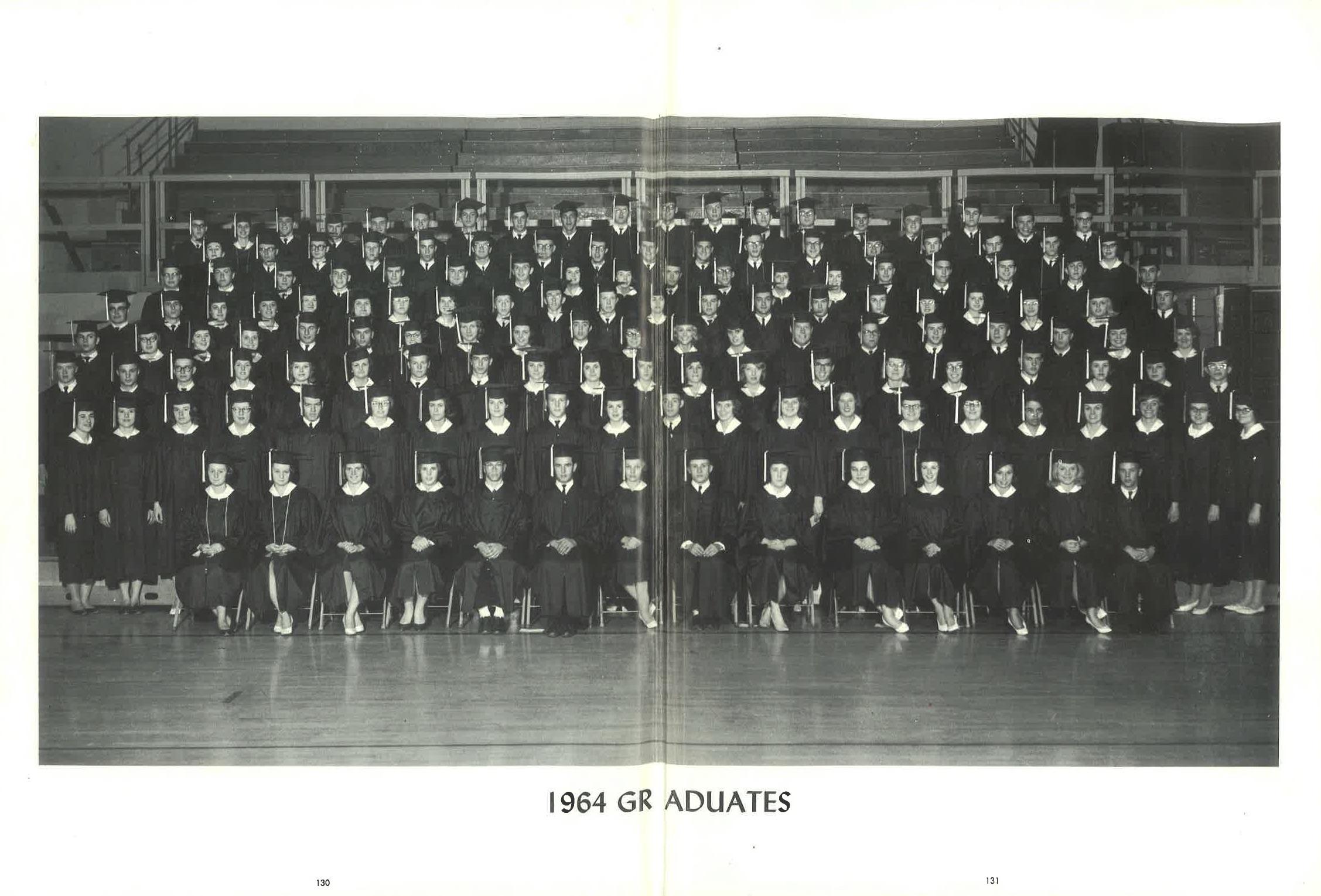 1965_Yearbook_66.jpg