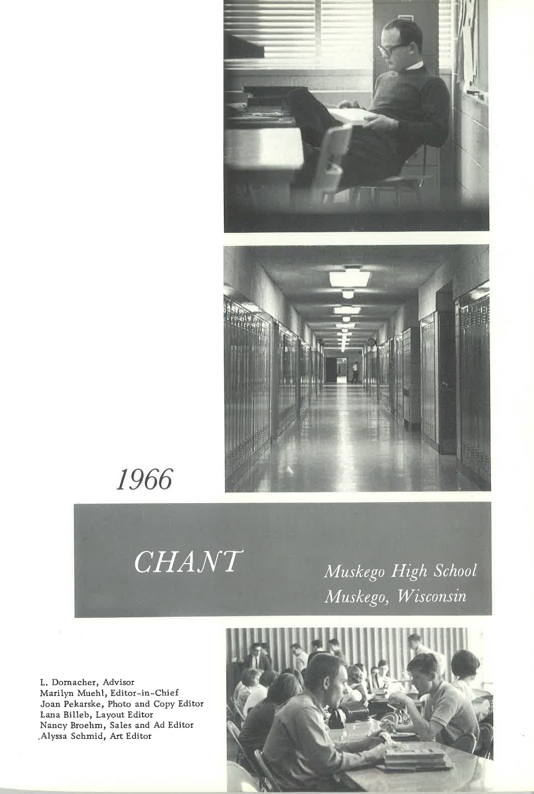1966_Yearbook_1.jpg