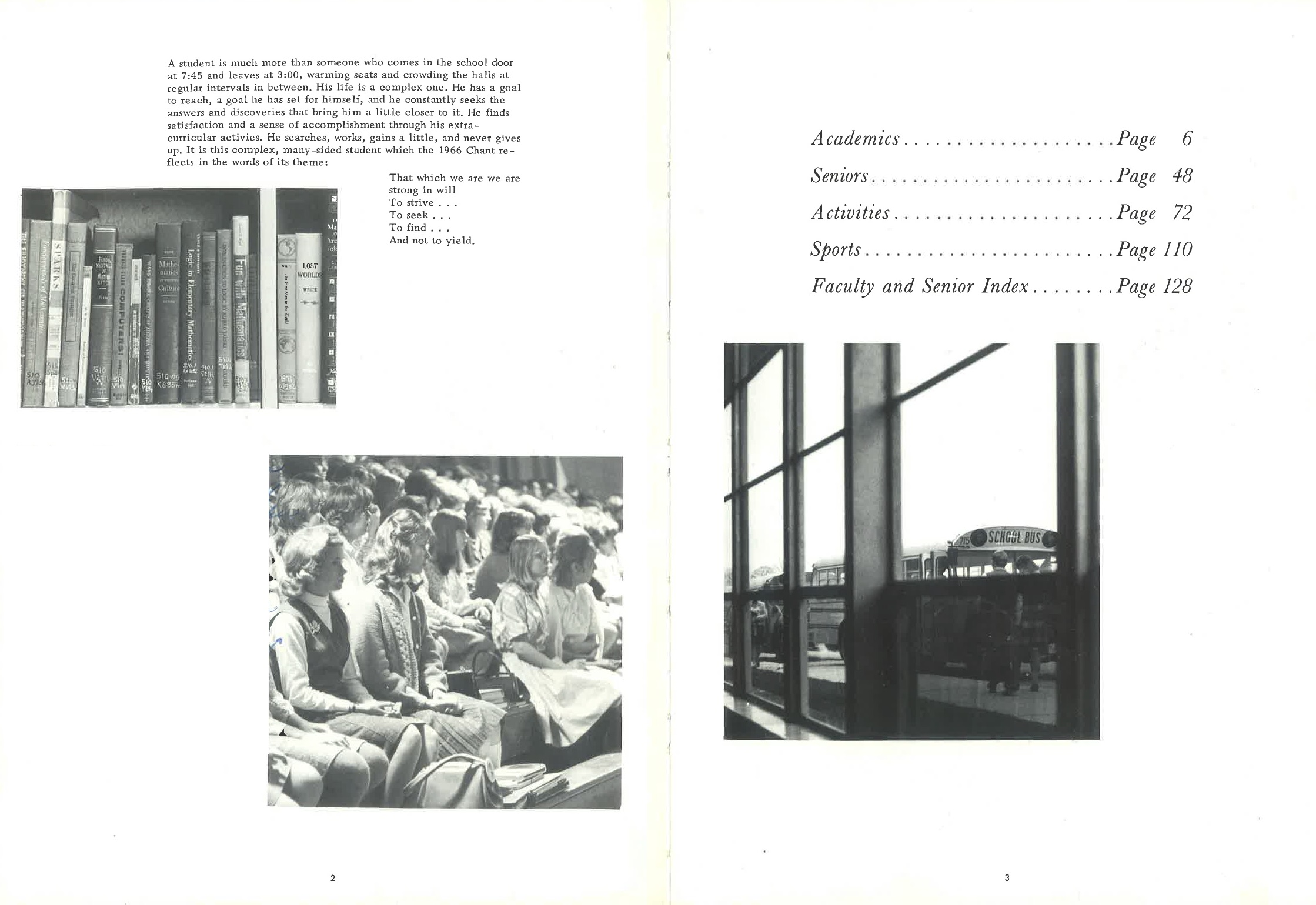 1966_Yearbook_2.jpg