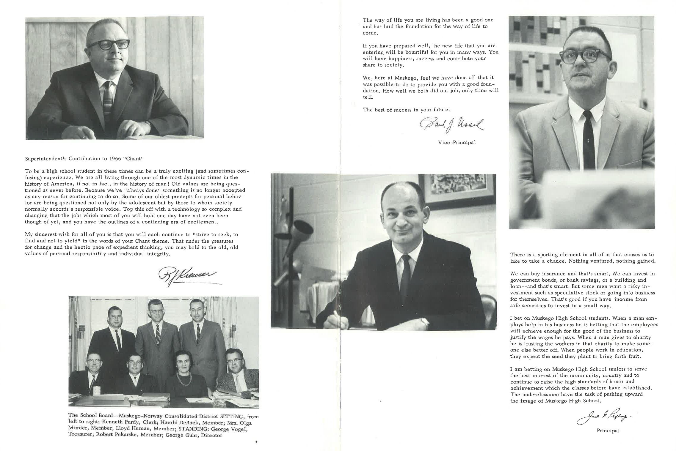 1966_Yearbook_3.jpg