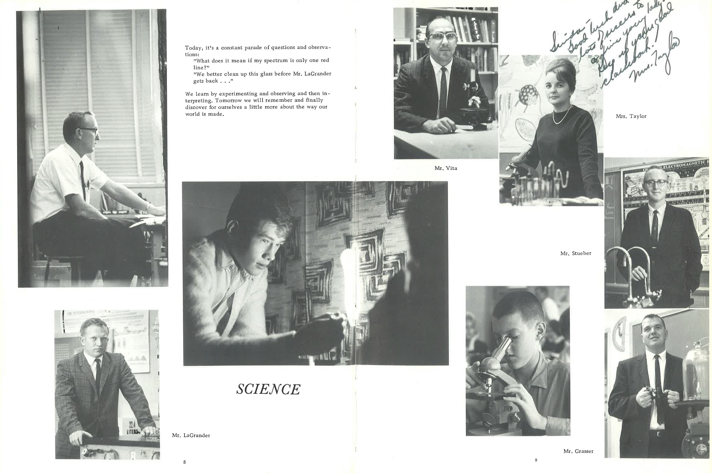 1966_Yearbook_5.jpg