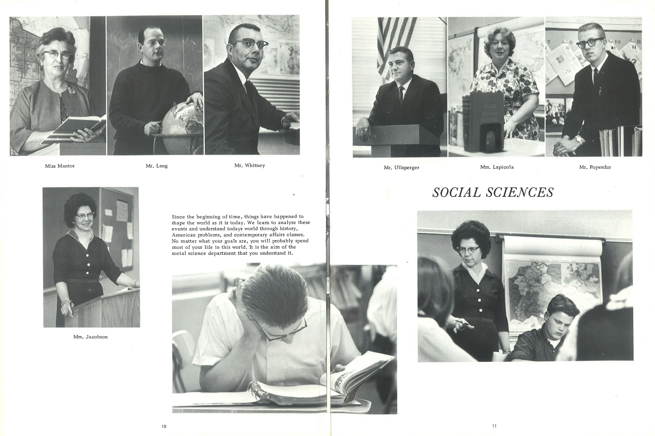 1966_Yearbook_6.jpg