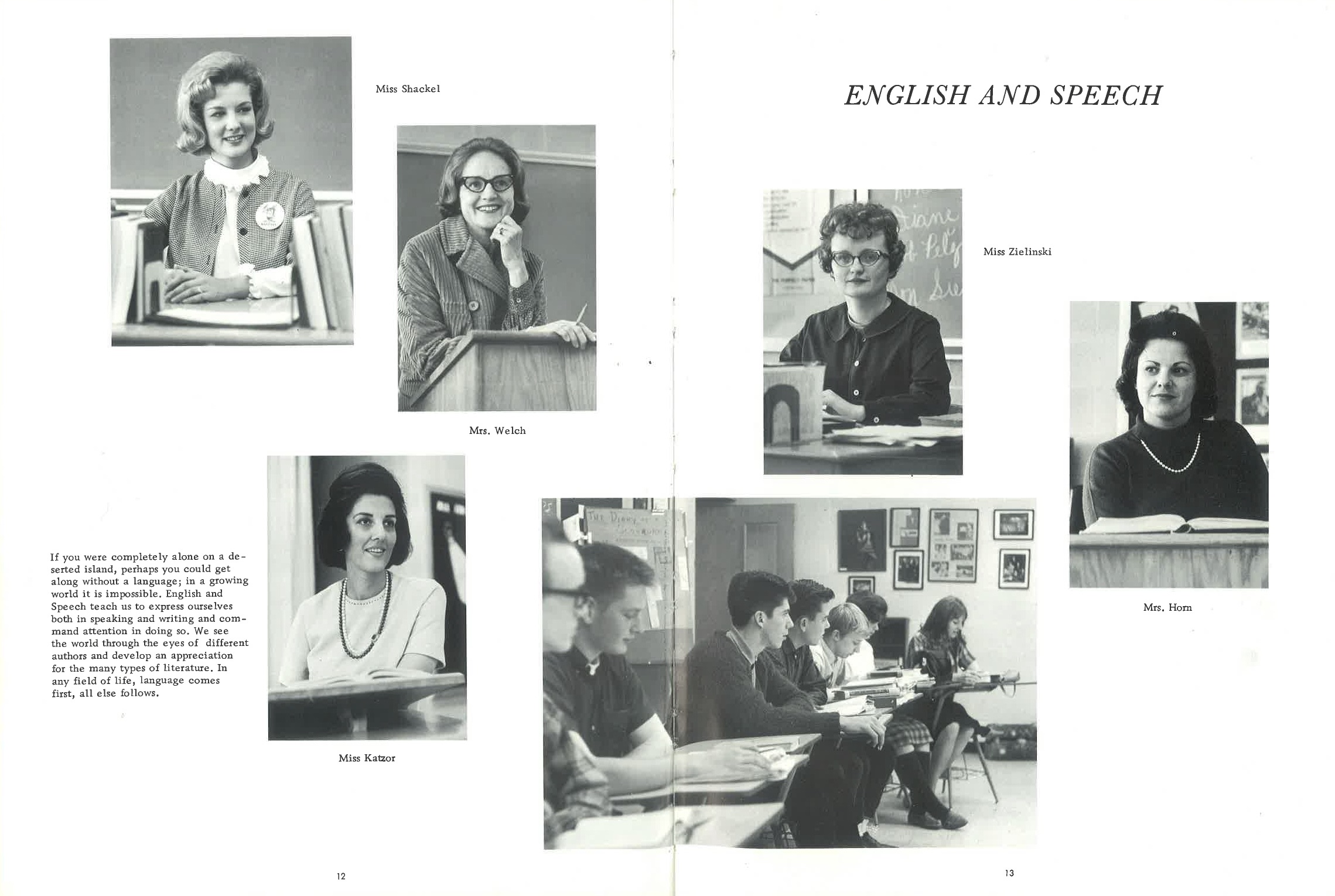 1966_Yearbook_7.jpg