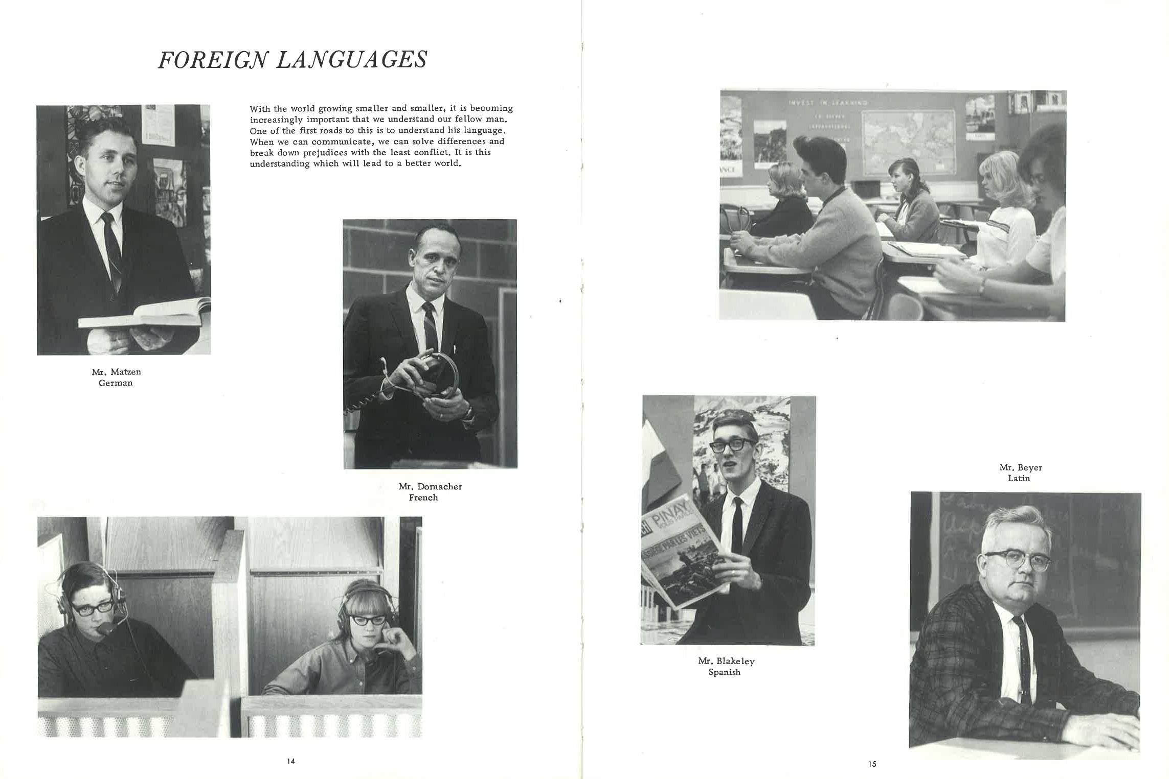 1966_Yearbook_8.jpg