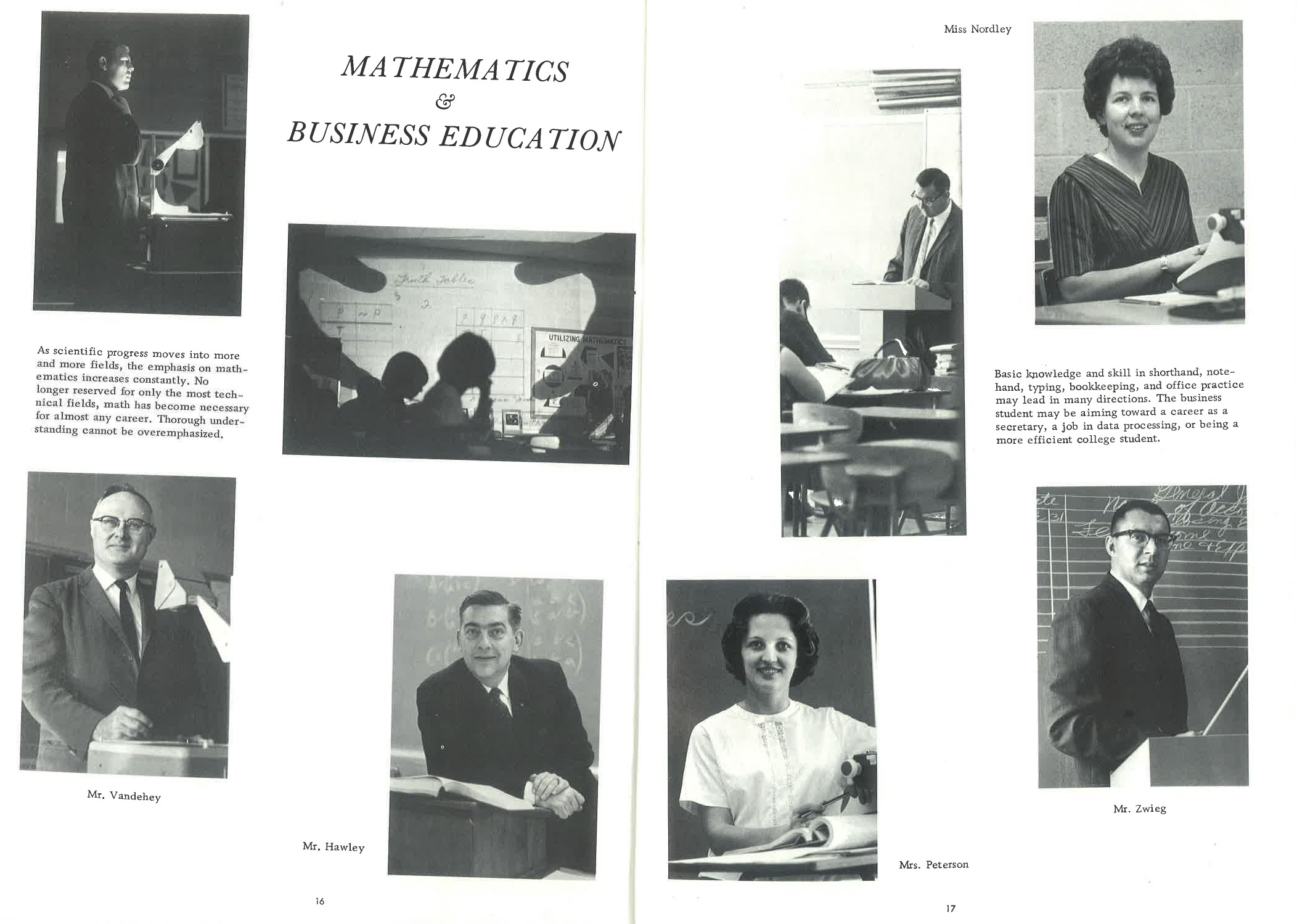1966_Yearbook_9.jpg