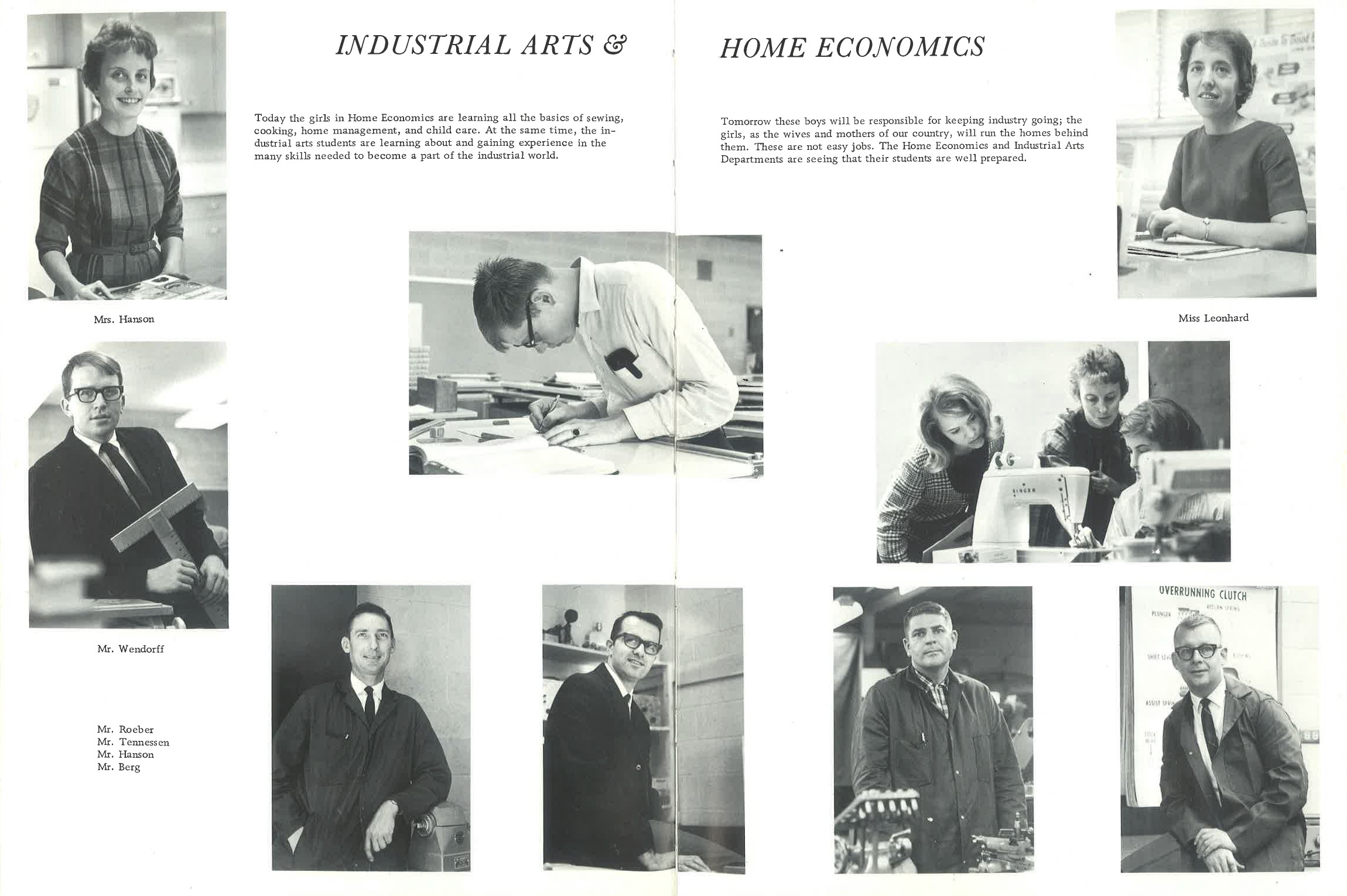 1966_Yearbook_10.jpg