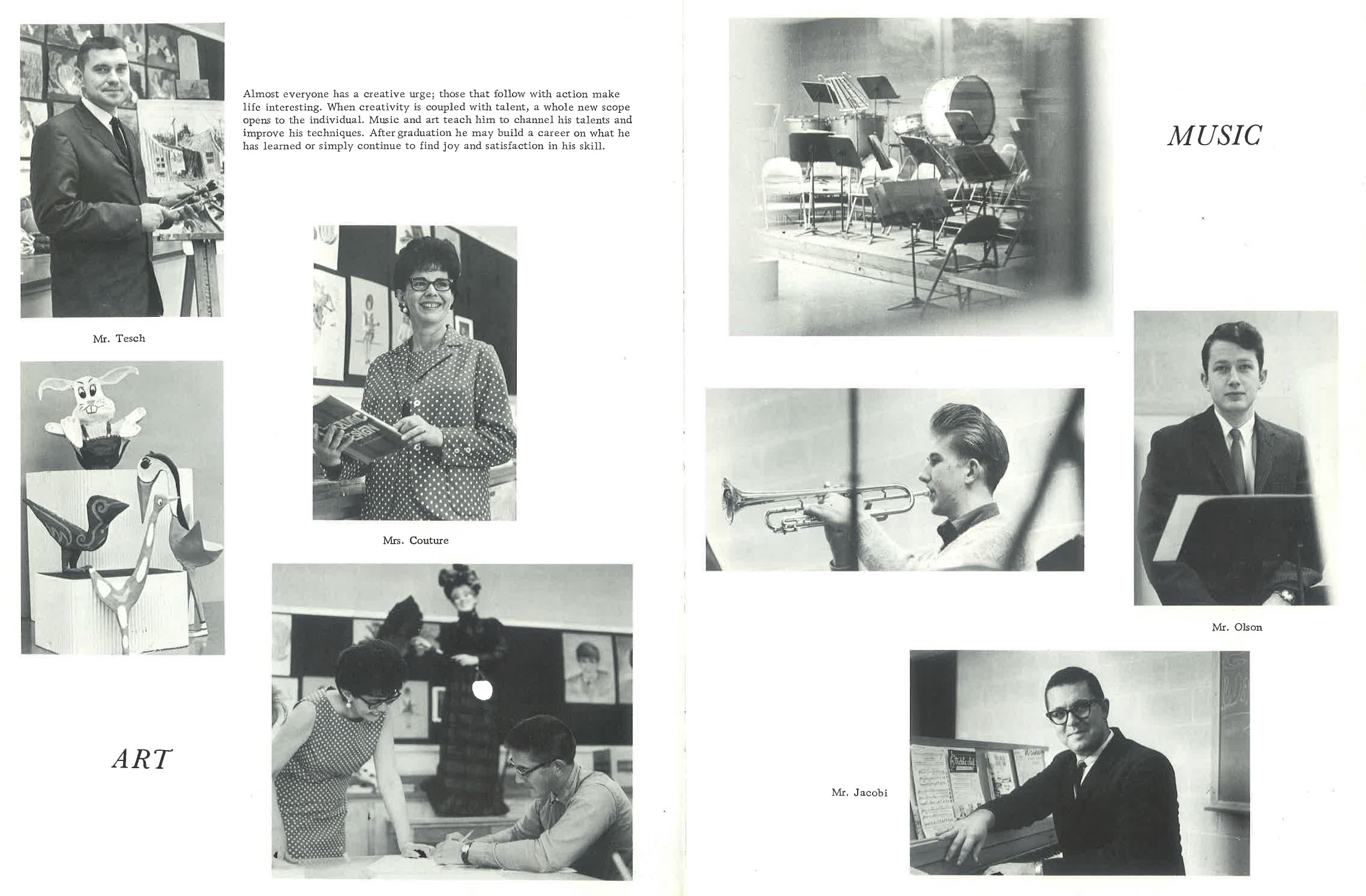 1966_Yearbook_11.jpg