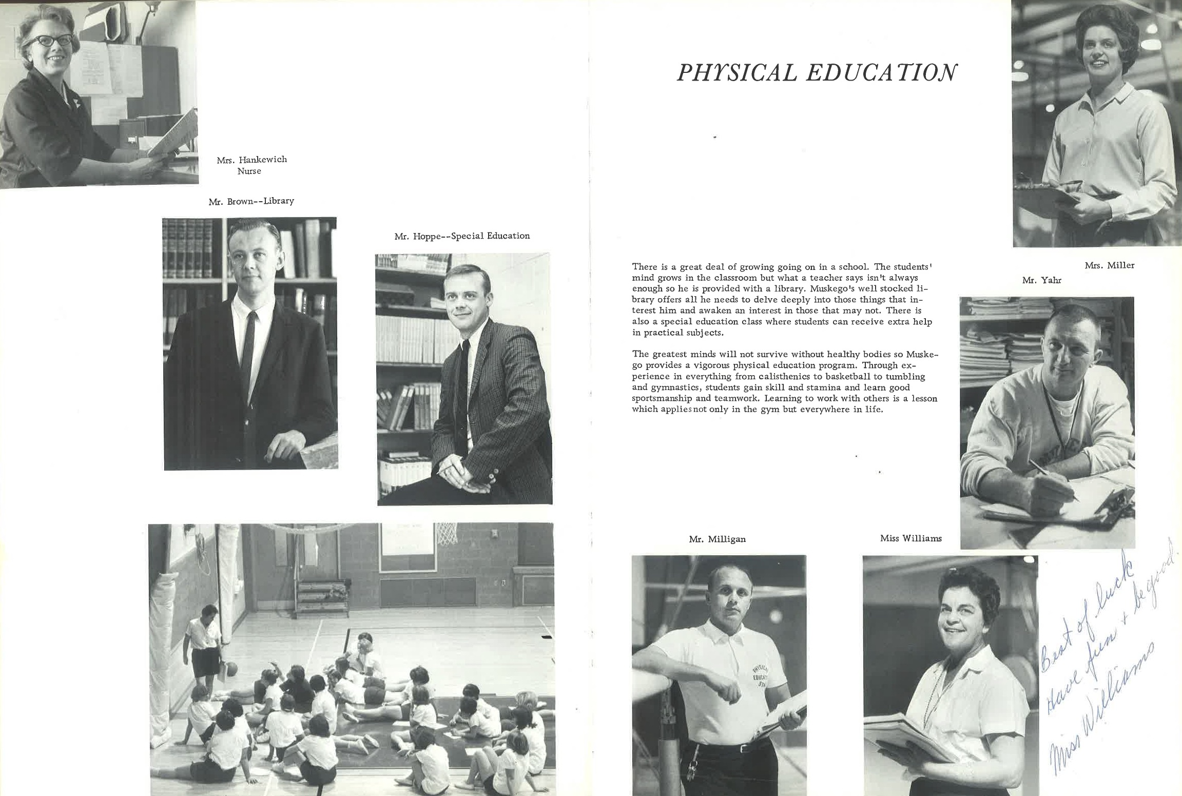 1966_Yearbook_12.jpg