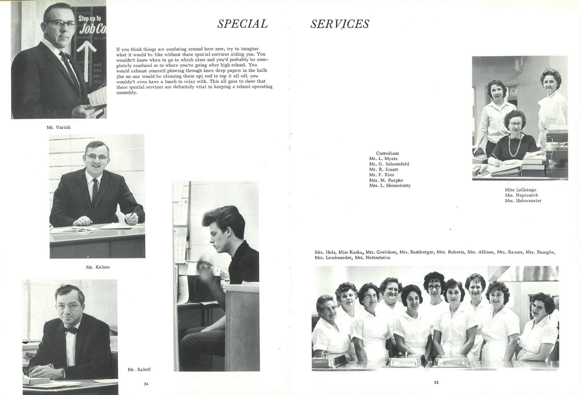 1966_Yearbook_13.jpg
