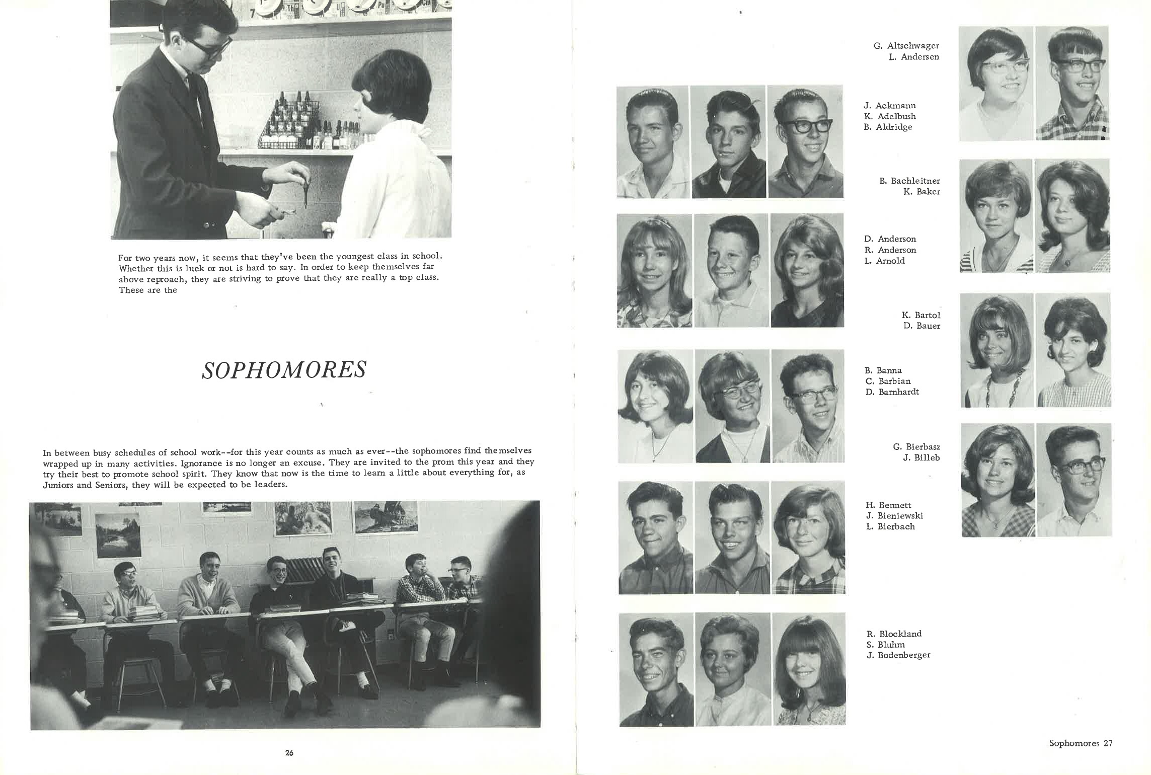 1966_Yearbook_14.jpg